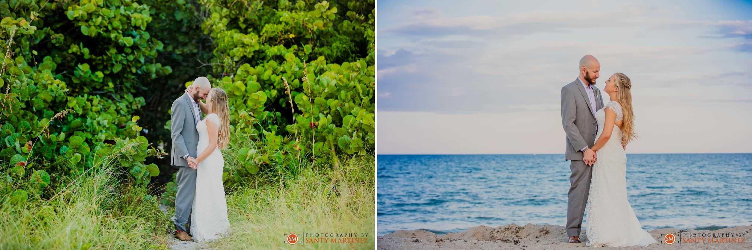 Wedding - Seagate Beach Club - Hotel - Delray Beach - Santy Martinez Photography 6.jpg