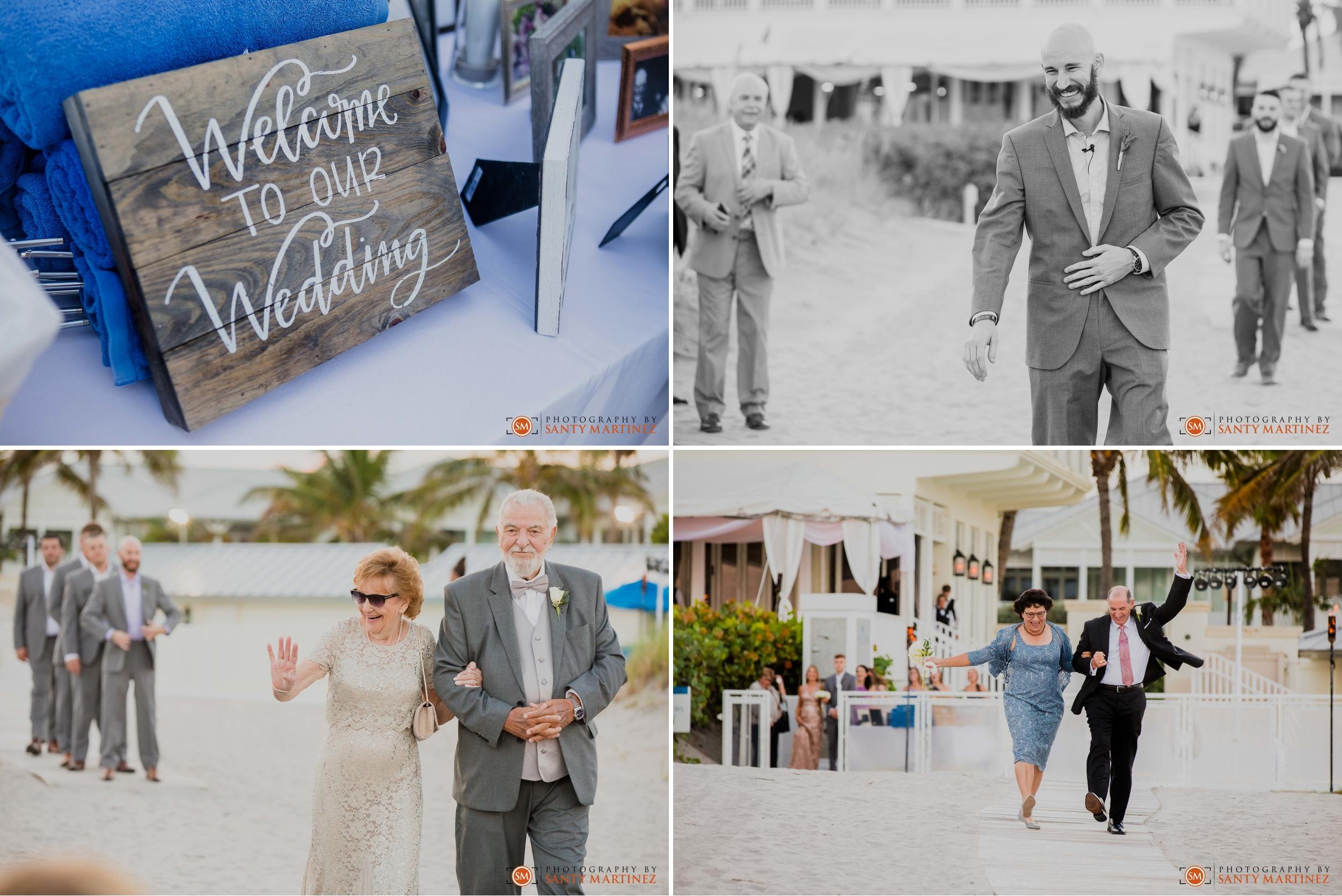 Wedding - Seagate Beach Club - Hotel - Delray Beach - Santy Martinez Photography 8.jpg