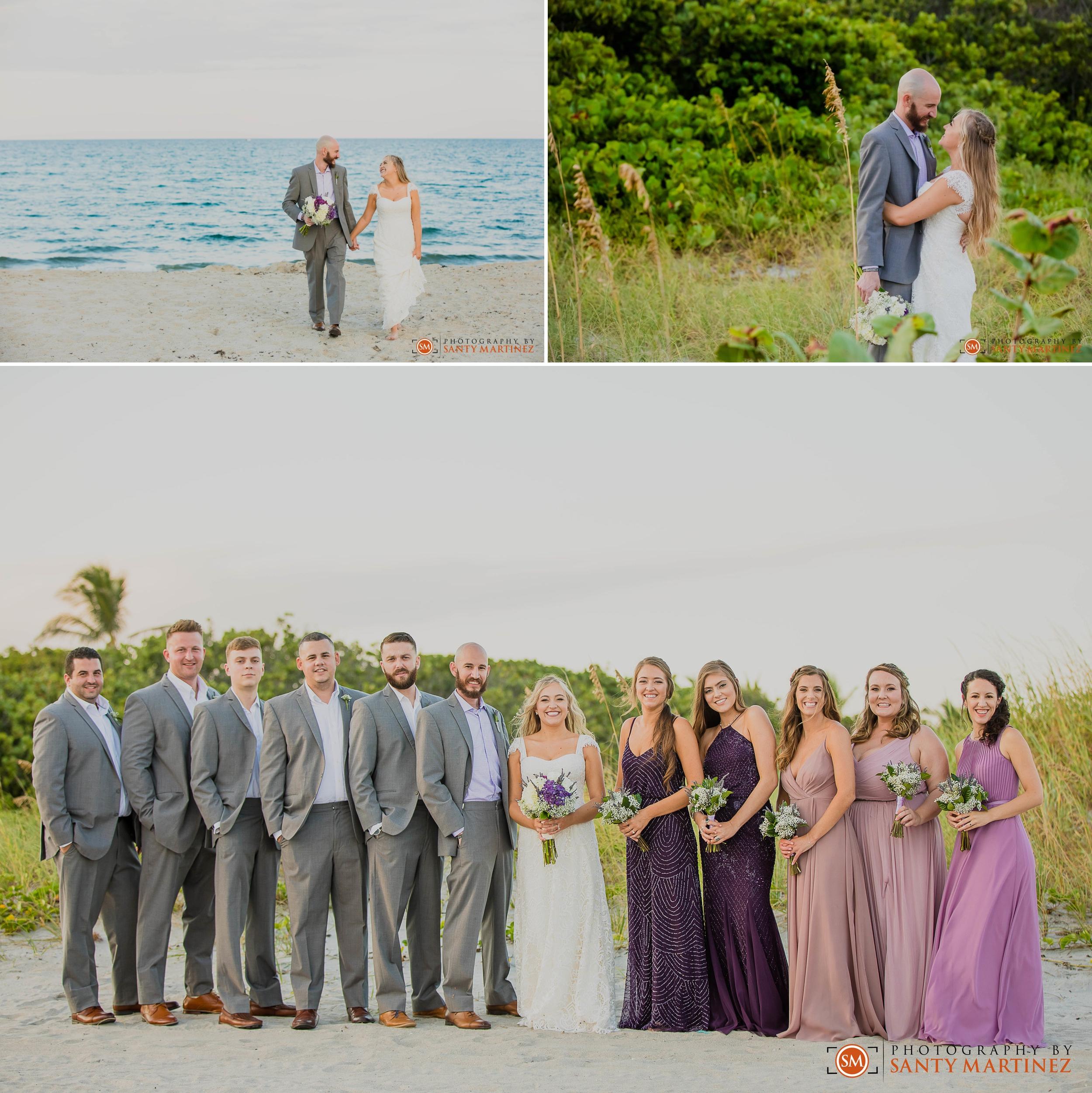 Wedding - Seagate Beach Club - Hotel - Delray Beach - Santy Martinez Photography 7.jpg
