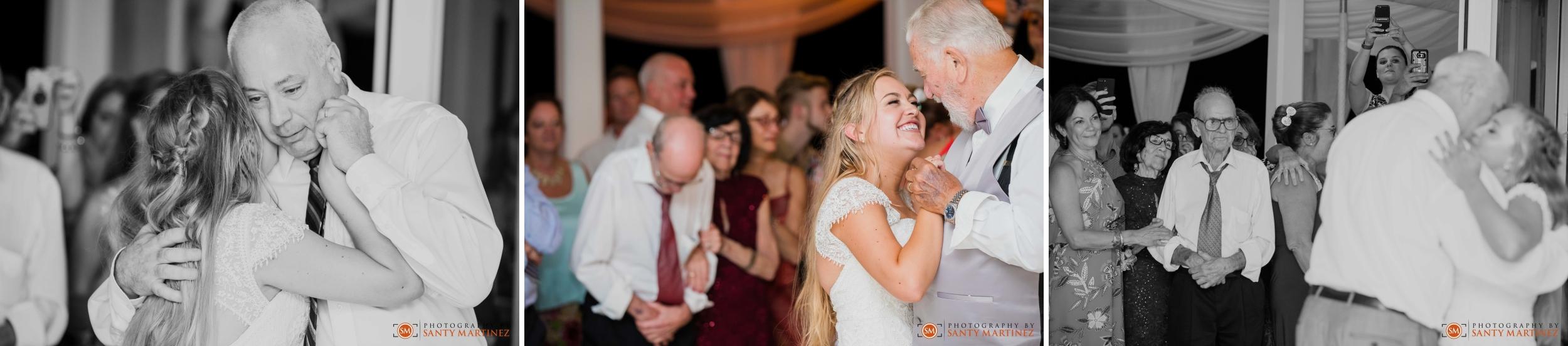 Wedding - Seagate Beach Club - Hotel - Delray Beach - Santy Martinez Photography 14.jpg