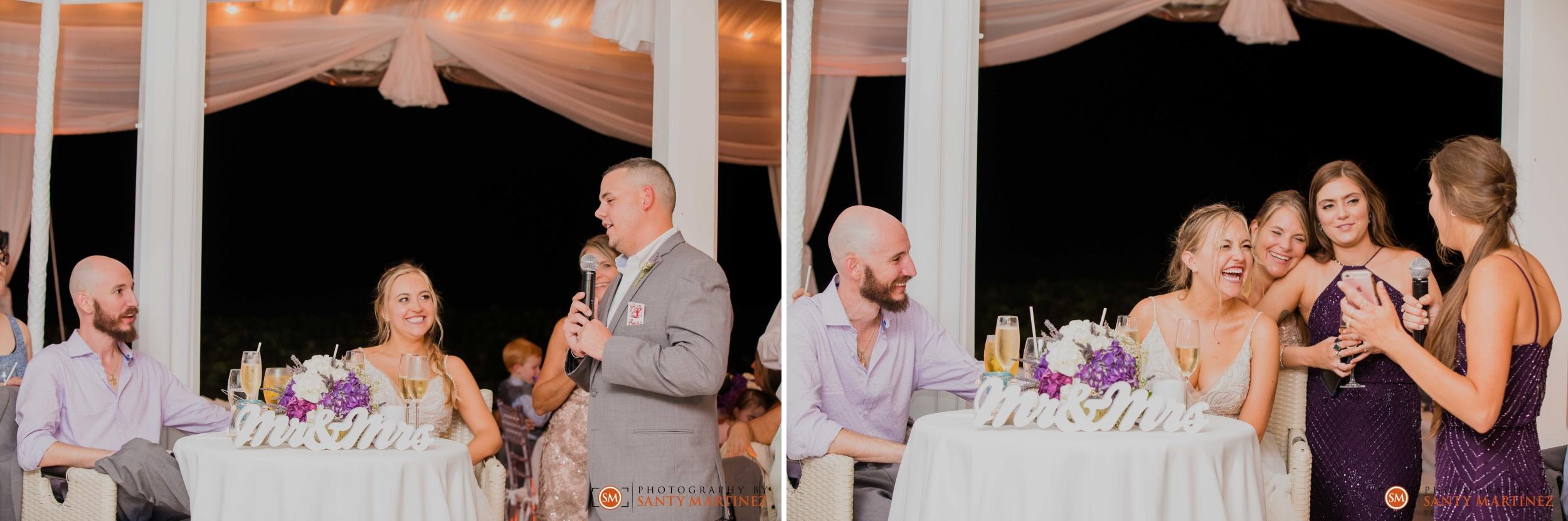 Wedding - Seagate Beach Club - Hotel - Delray Beach - Santy Martinez Photography 15.jpg
