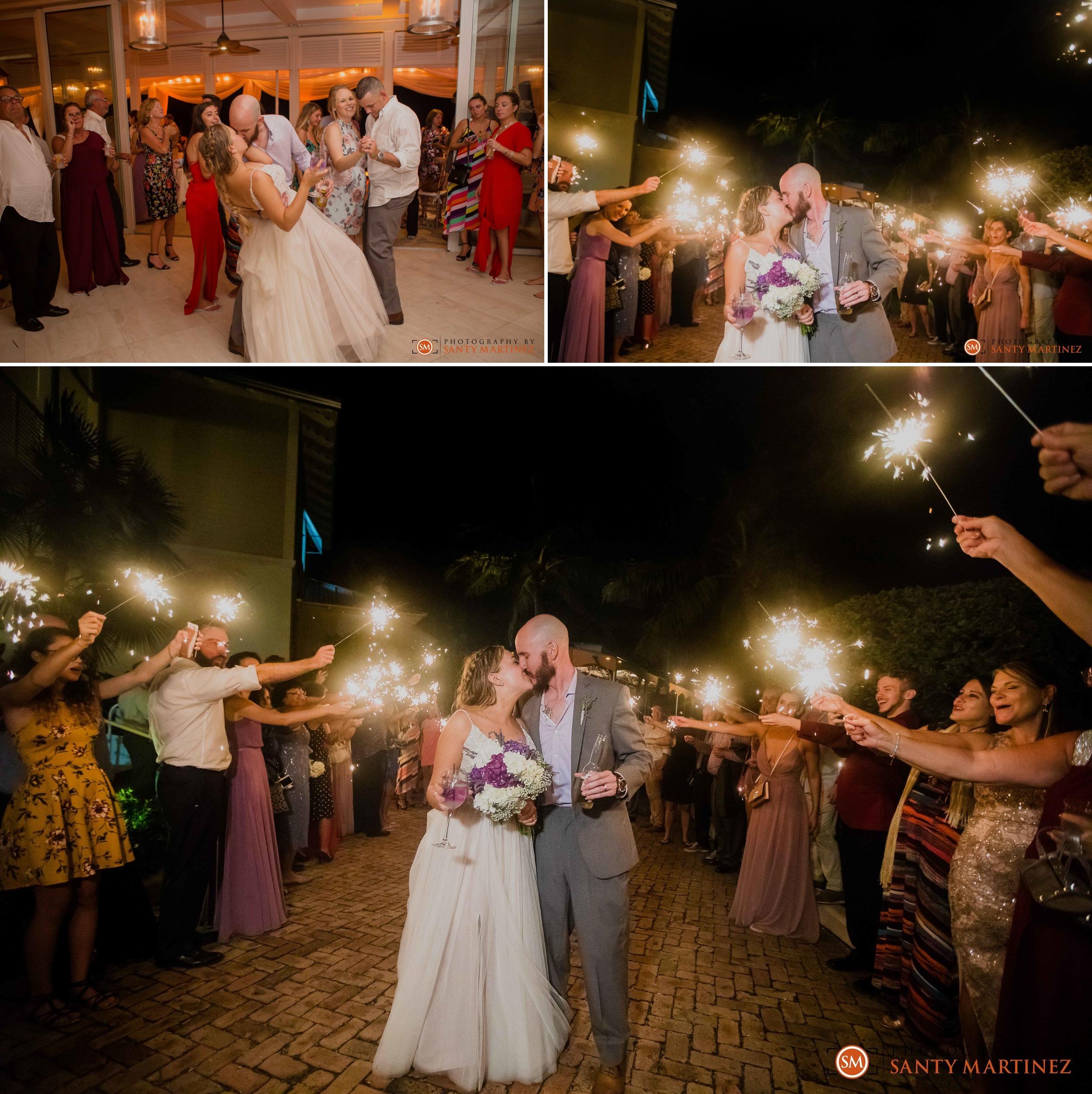 Wedding - Seagate Beach Club - Hotel - Delray Beach - Santy Martinez Photography 18.jpg