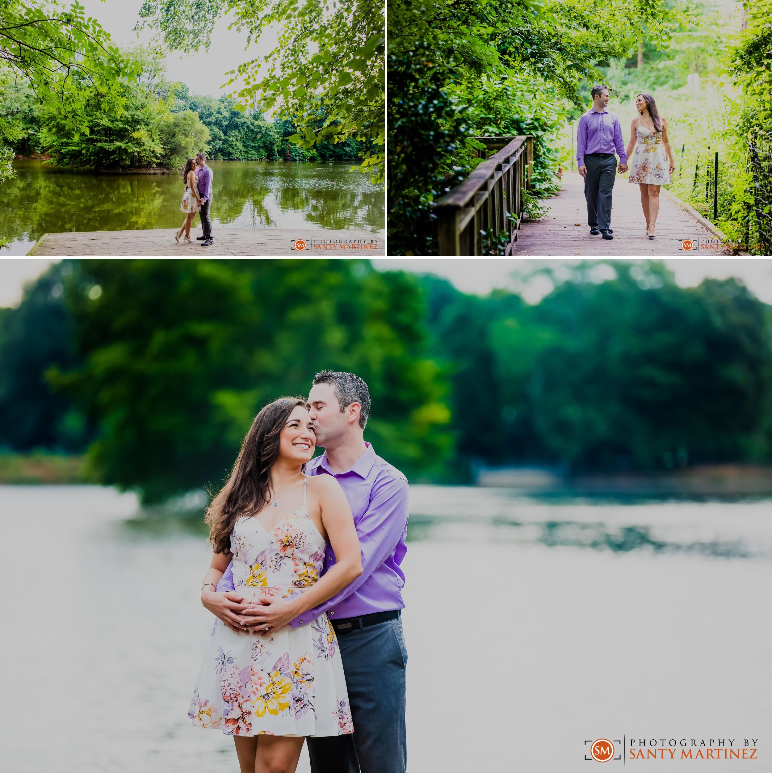 Engagement Session Piedmont Park - Santy Martinez Photography 1.jpg
