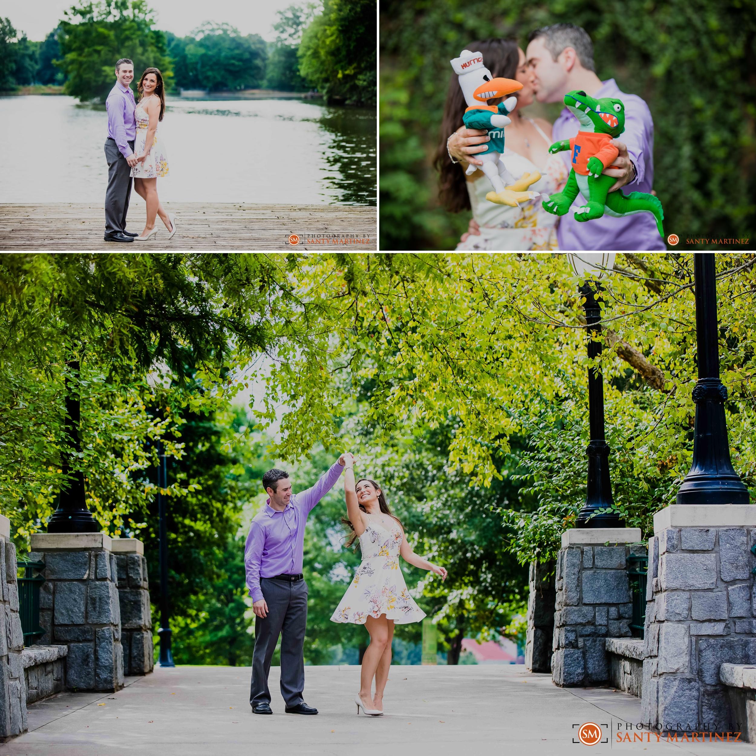 Engagement Session Piedmont Park - Santy Martinez Photography 2.jpg