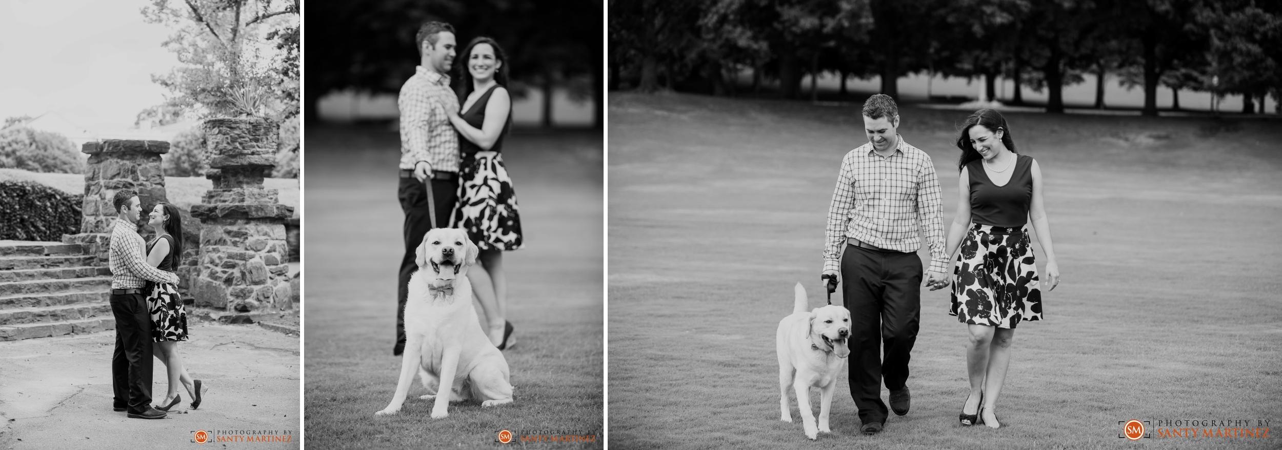 Engagement Session Piedmont Park - Santy Martinez Photography 4.jpg