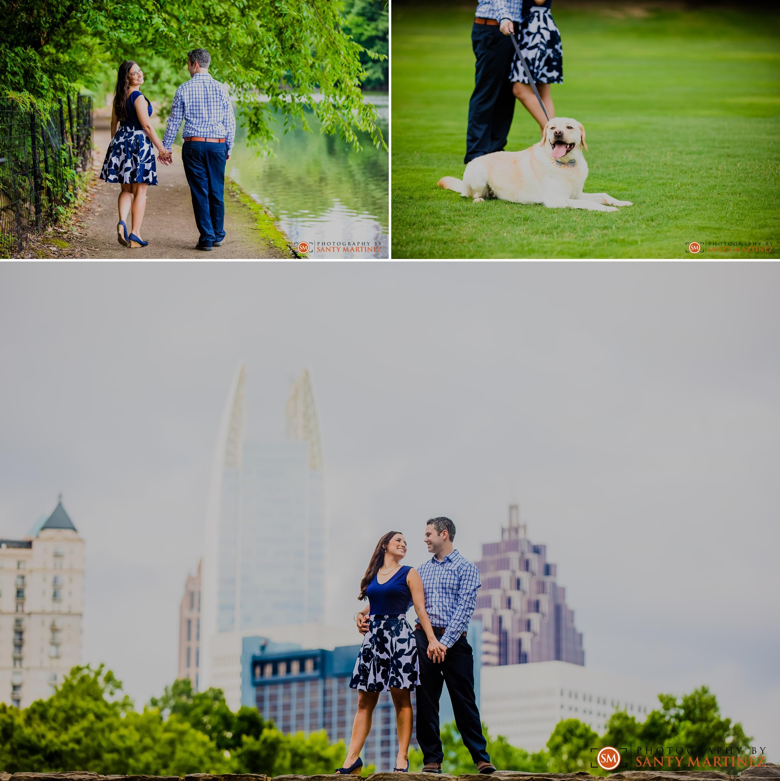 Engagement Session Piedmont Park - Santy Martinez Photography 5.jpg