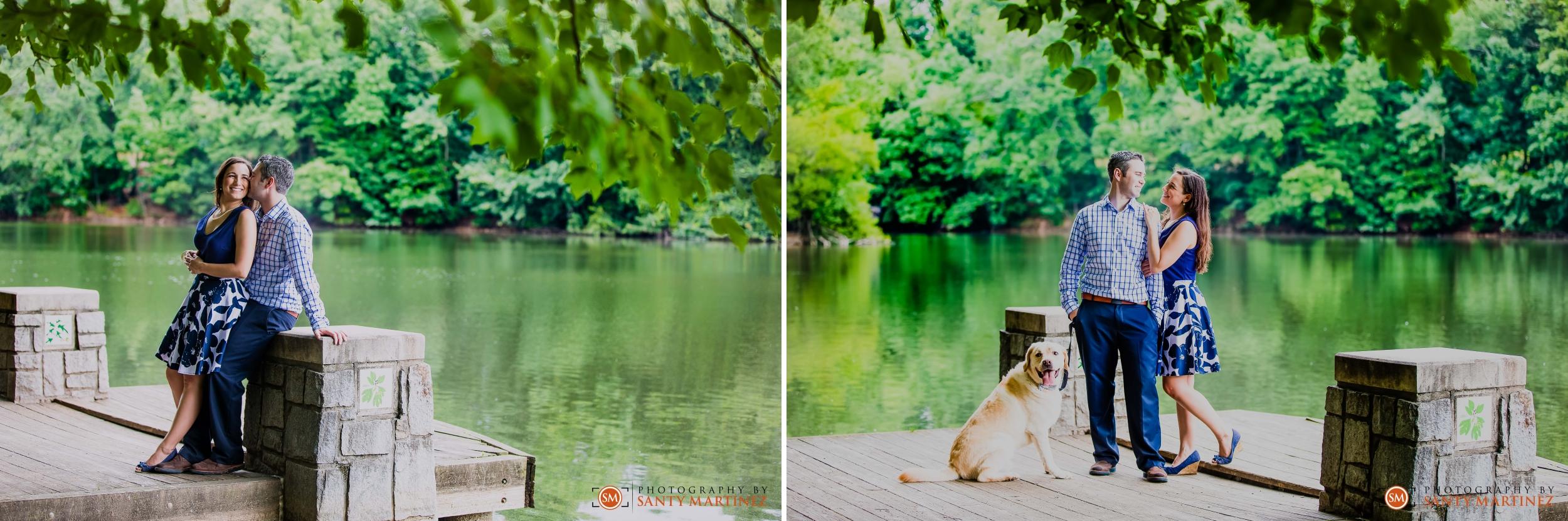Engagement Session Piedmont Park - Santy Martinez Photography 8.jpg