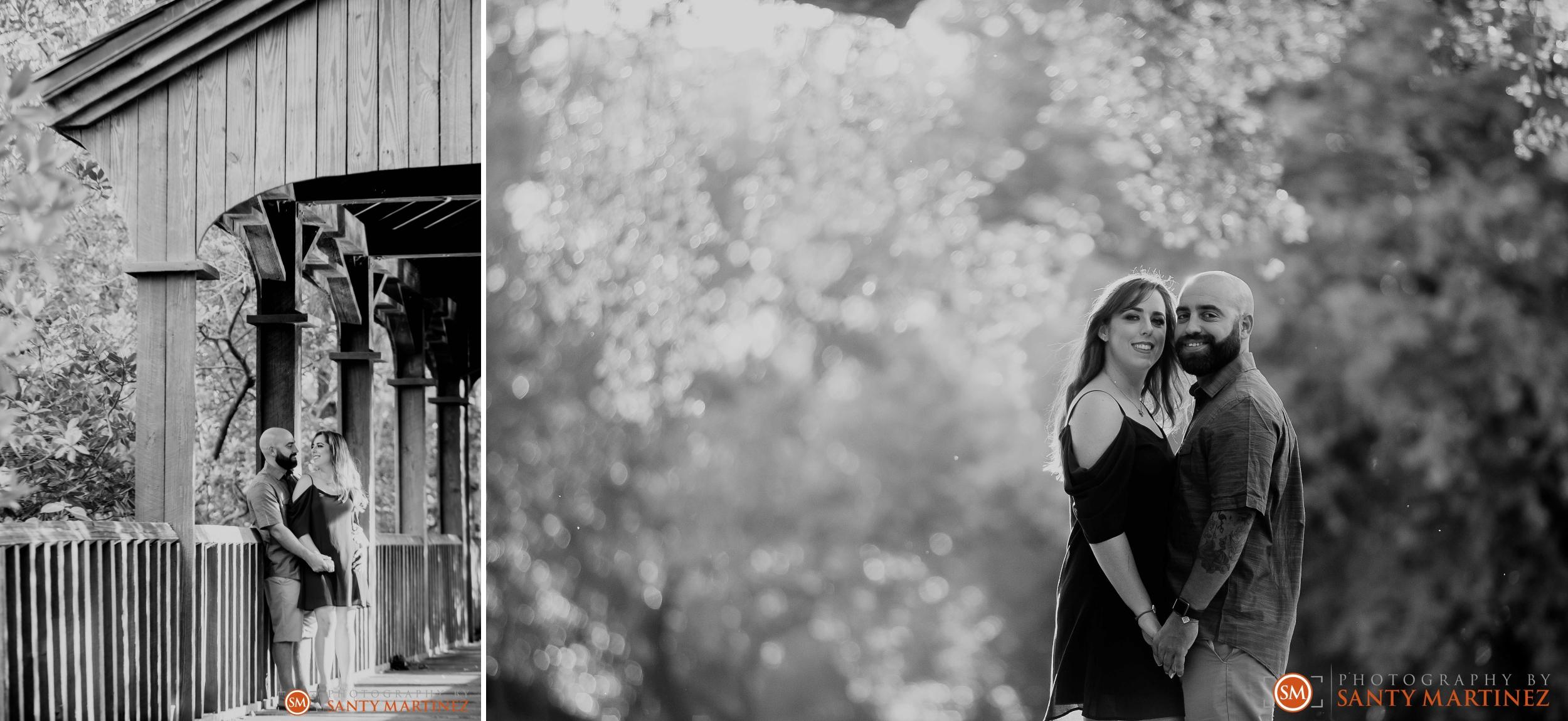 Engagement Session - Greynolds Park - Santy Martinez Photography 2.jpg