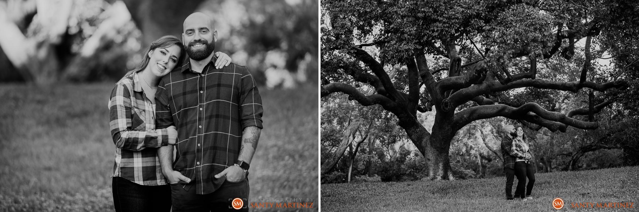 Engagement Session - Greynolds Park - Santy Martinez Photography 4.jpg
