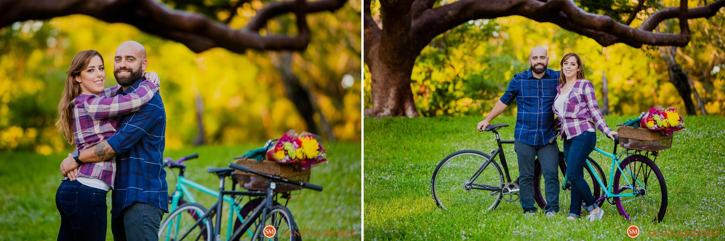 Engagement Session - Greynolds Park - Santy Martinez Photography 6.jpg