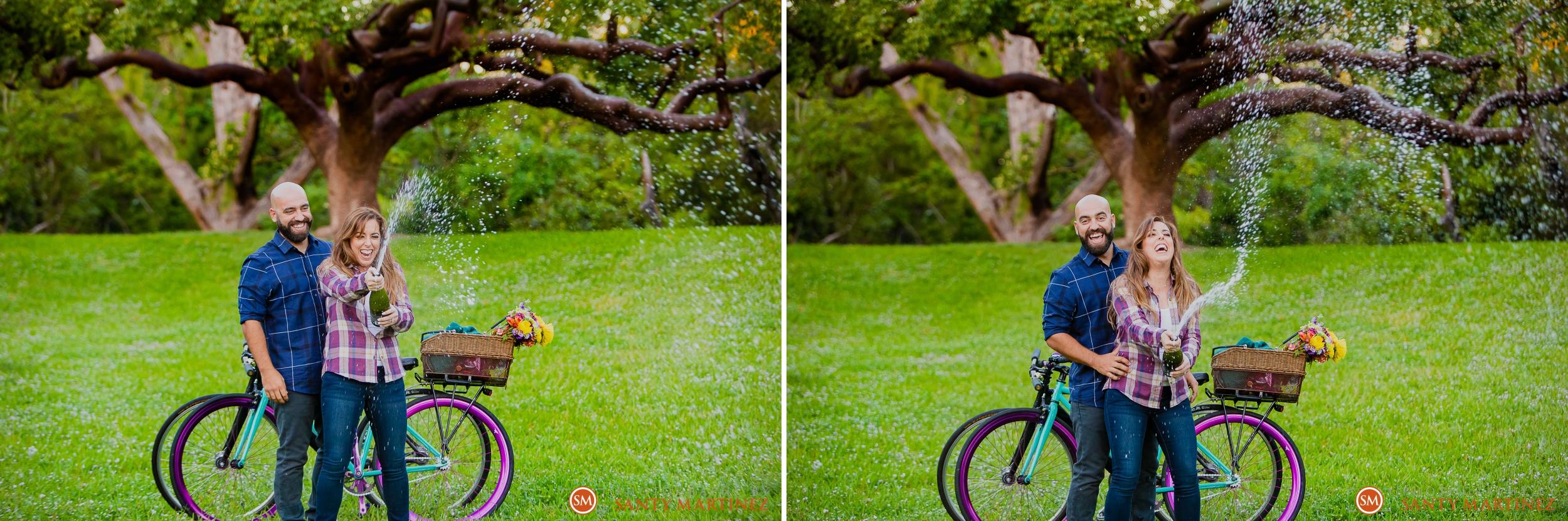 Engagement Session - Greynolds Park - Santy Martinez Photography 7.jpg