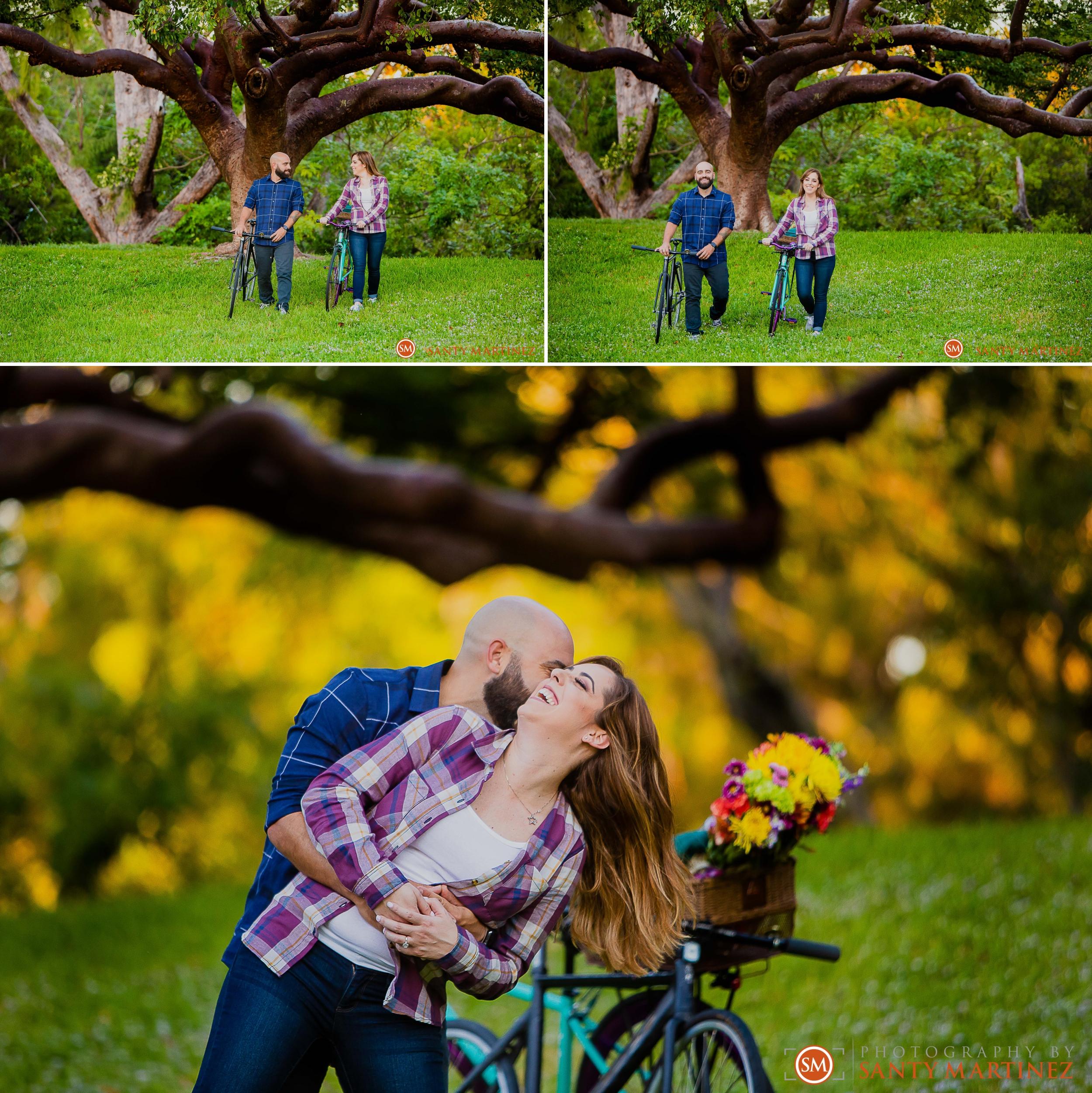 Engagement Session - Greynolds Park - Santy Martinez Photography 5.jpg