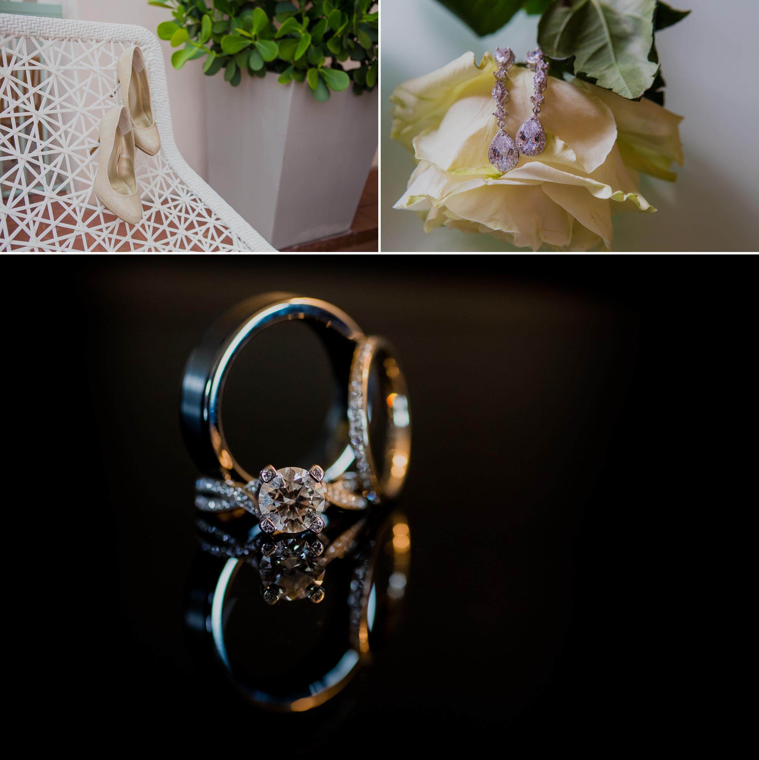 Wedding Hotel Colonnade Coral Gables - Santy Martinez 1.jpg