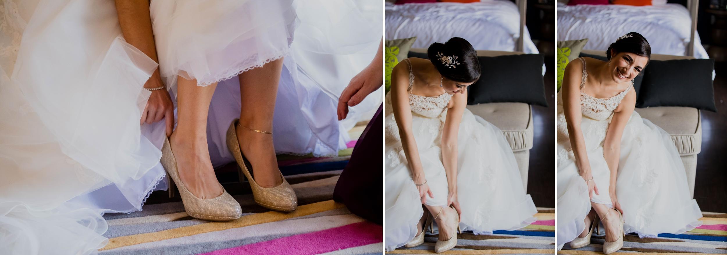 Wedding Hotel Colonnade Coral Gables - Santy Martinez 8.jpg