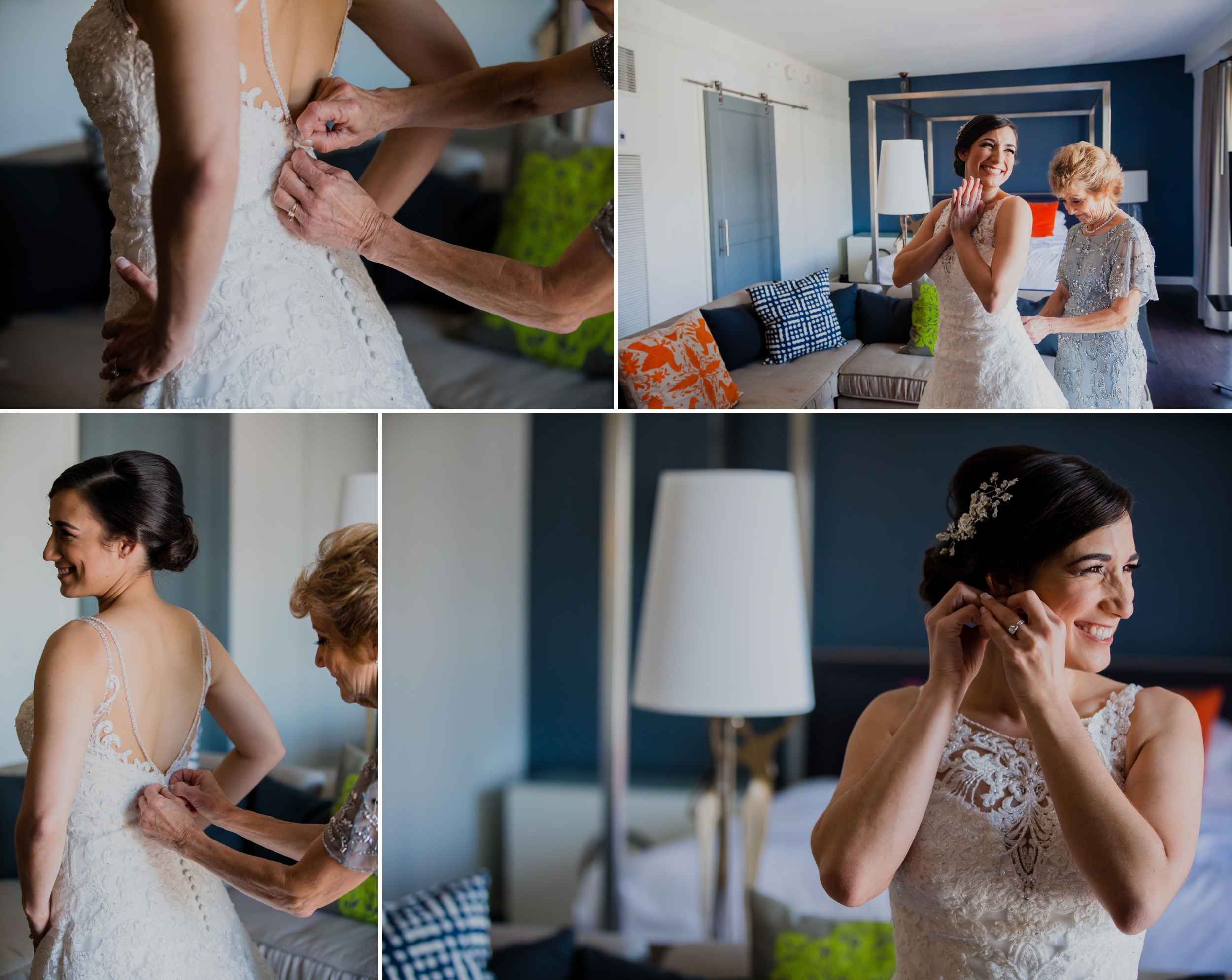 Wedding Hotel Colonnade Coral Gables - Santy Martinez 7.jpg