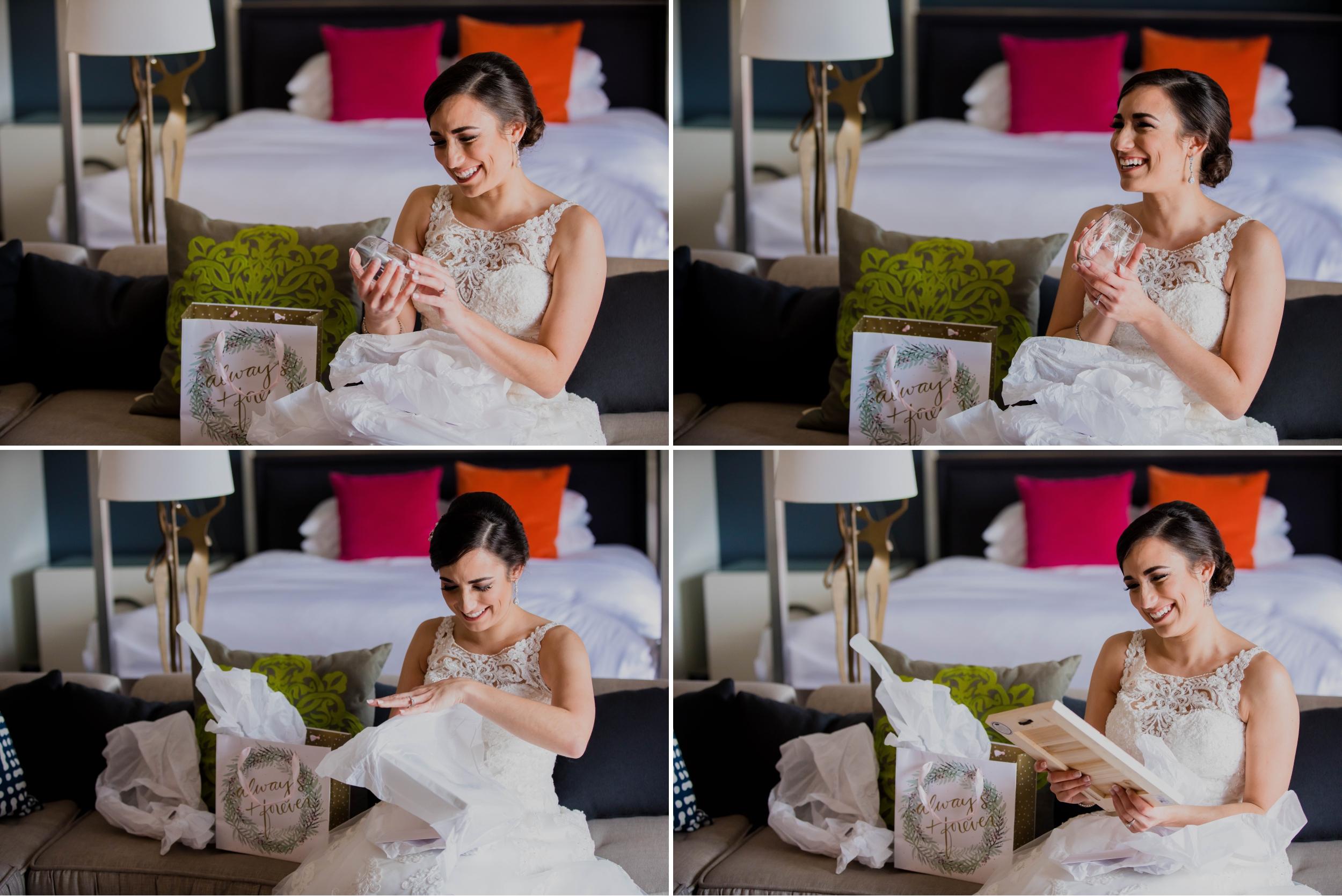 Wedding Hotel Colonnade Coral Gables - Santy Martinez 10.jpg