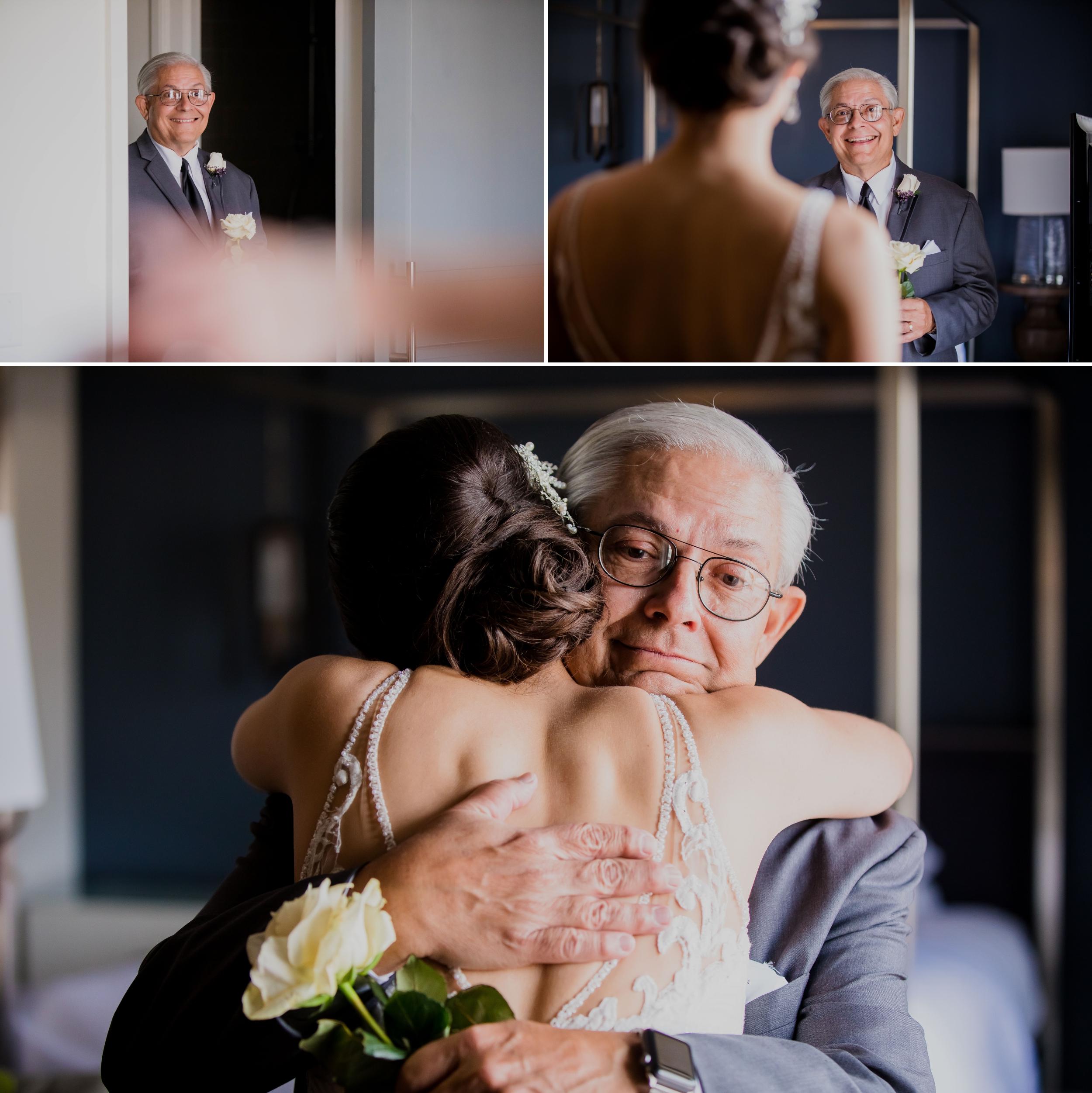 Wedding Hotel Colonnade Coral Gables - Santy Martinez 11.jpg