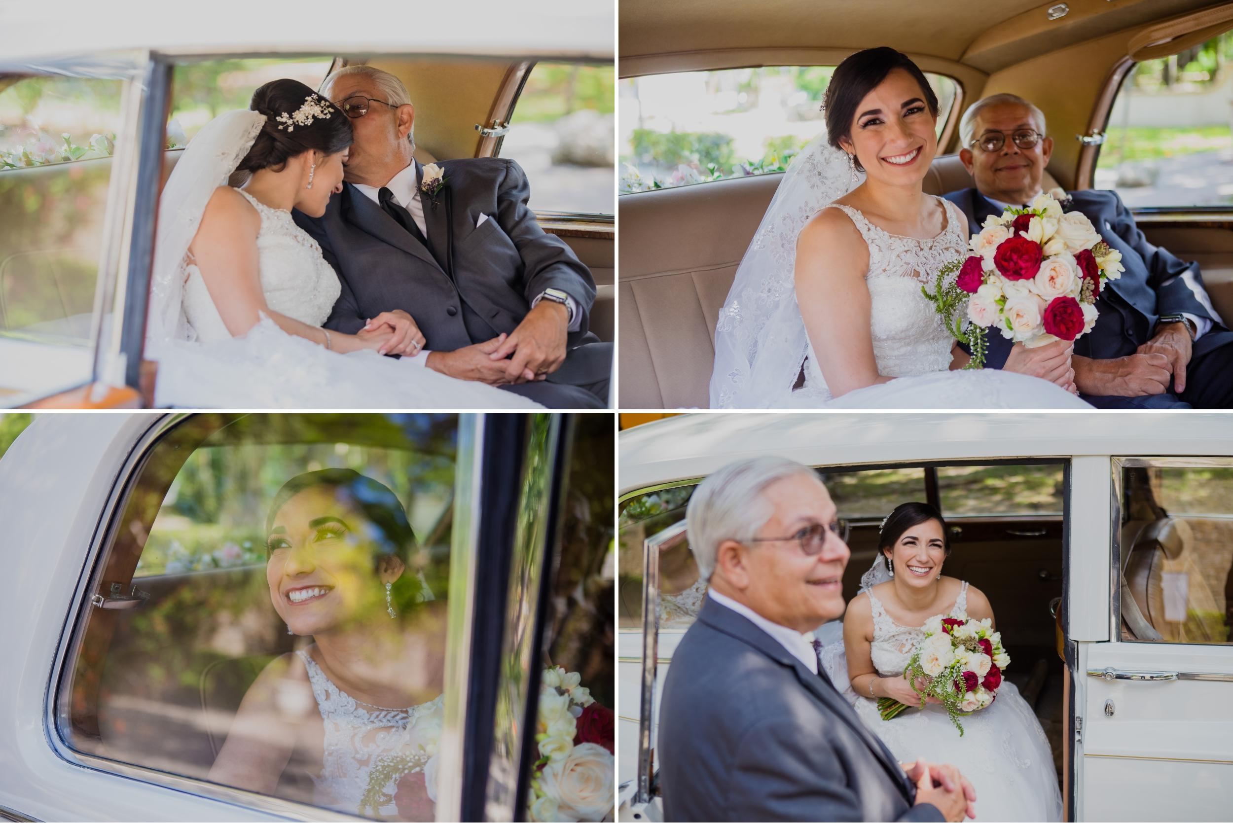 Wedding Hotel Colonnade Coral Gables - Santy Martinez 12.jpg