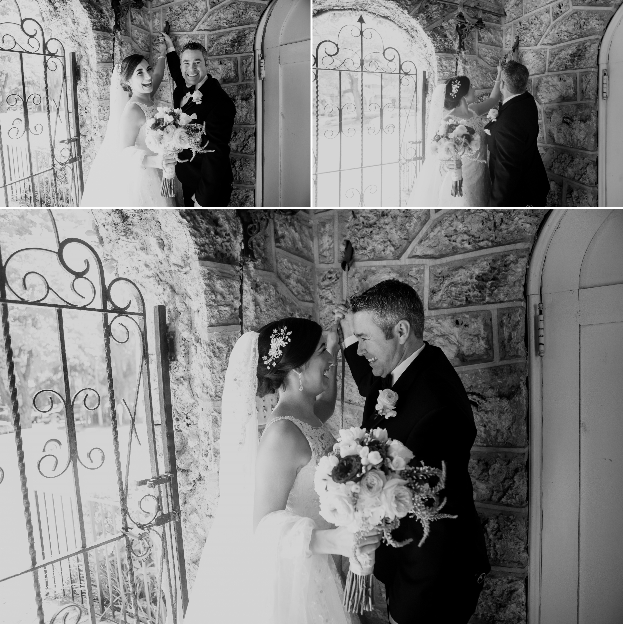 Wedding Hotel Colonnade Coral Gables - Santy Martinez 18.jpg