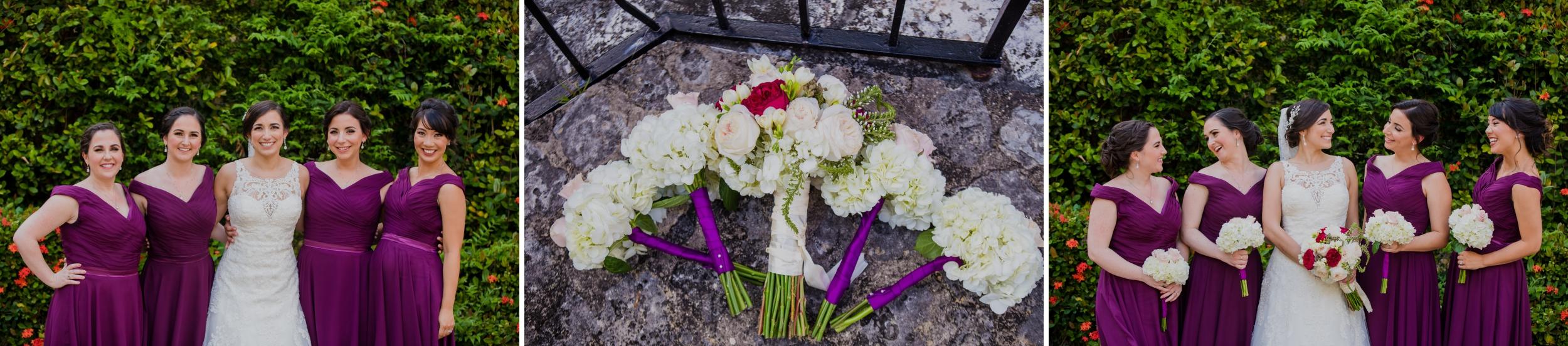 Wedding Hotel Colonnade Coral Gables - Santy Martinez 20.jpg