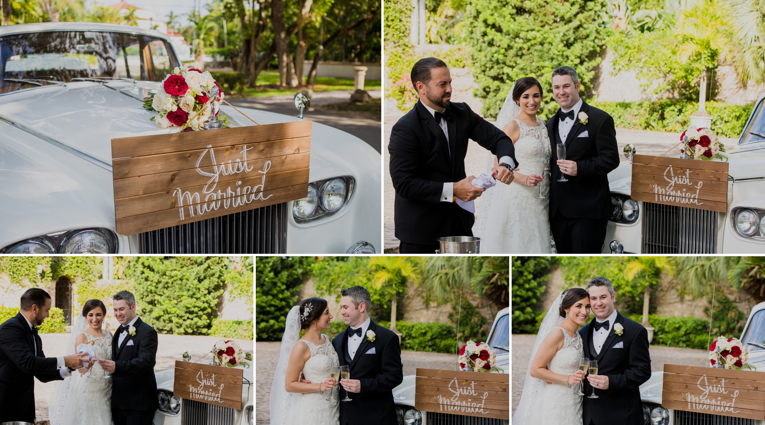 Wedding Hotel Colonnade Coral Gables - Santy Martinez 23.jpg
