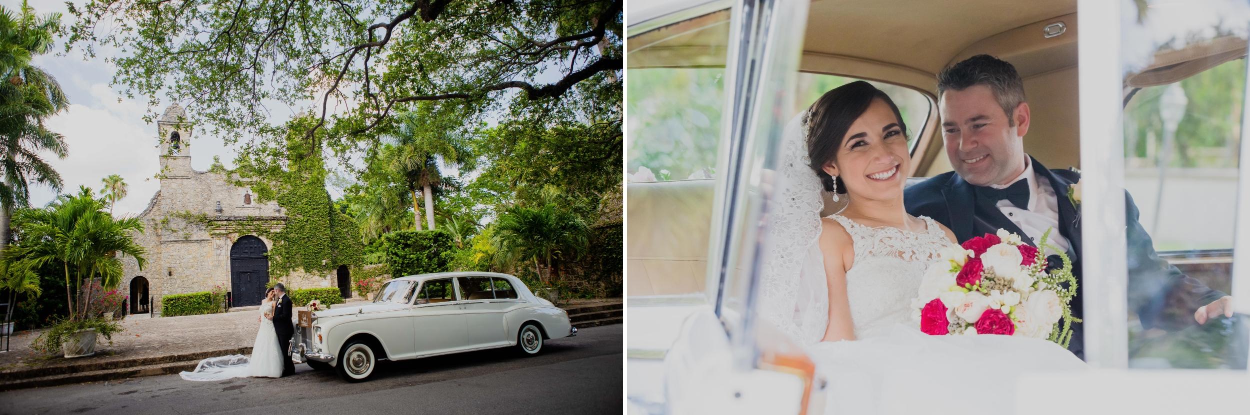 Wedding Hotel Colonnade Coral Gables - Santy Martinez 24.jpg