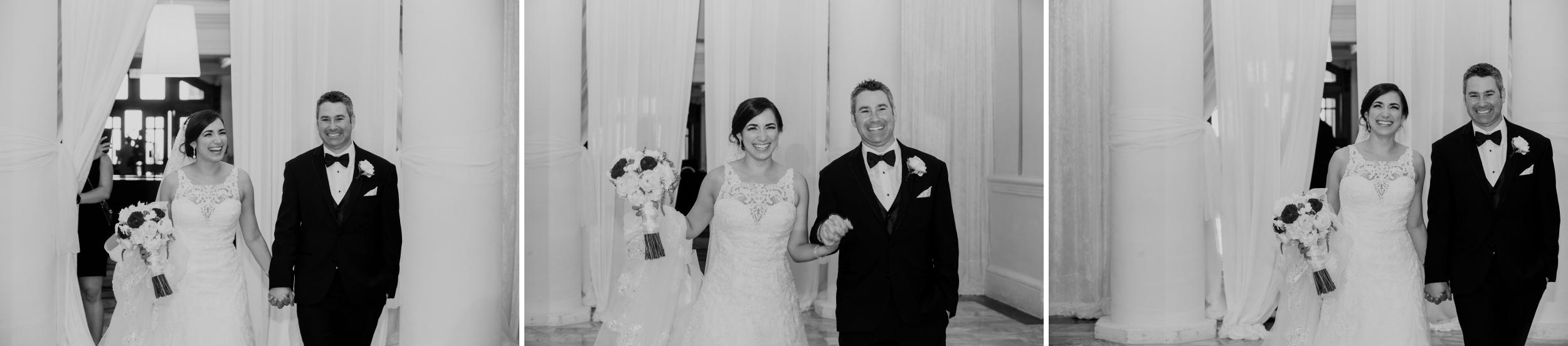 Wedding Hotel Colonnade Coral Gables - Santy Martinez 26.jpg