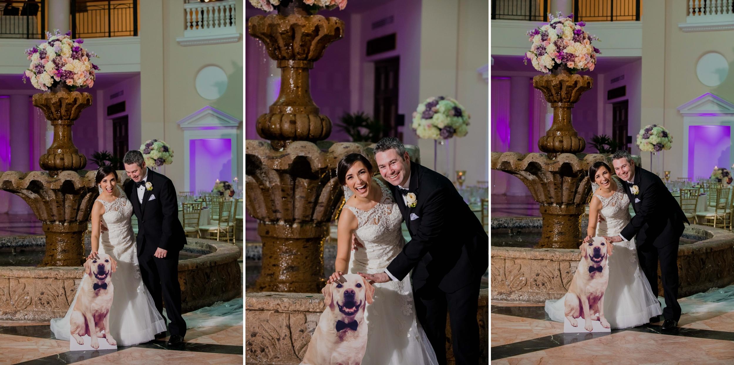 Wedding Hotel Colonnade Coral Gables - Santy Martinez 27.jpg