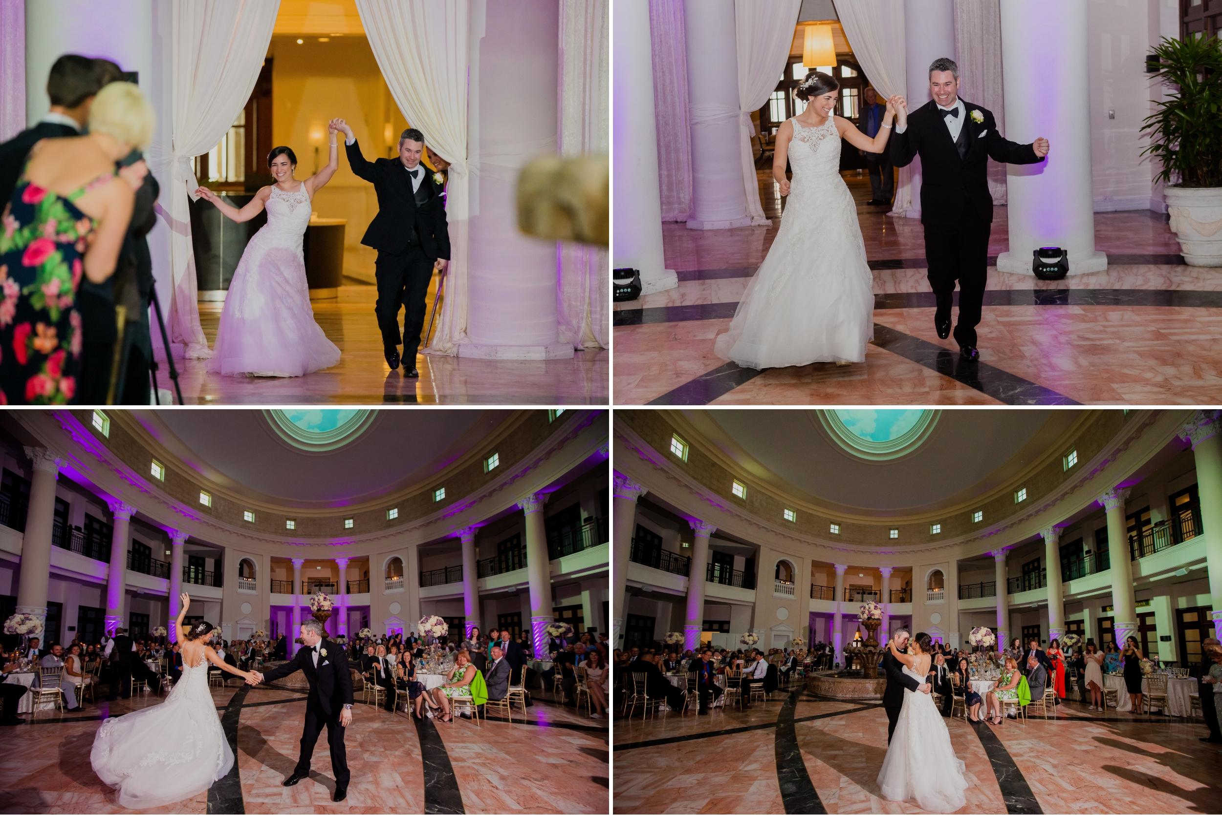 Wedding Hotel Colonnade Coral Gables - Santy Martinez 28.jpg