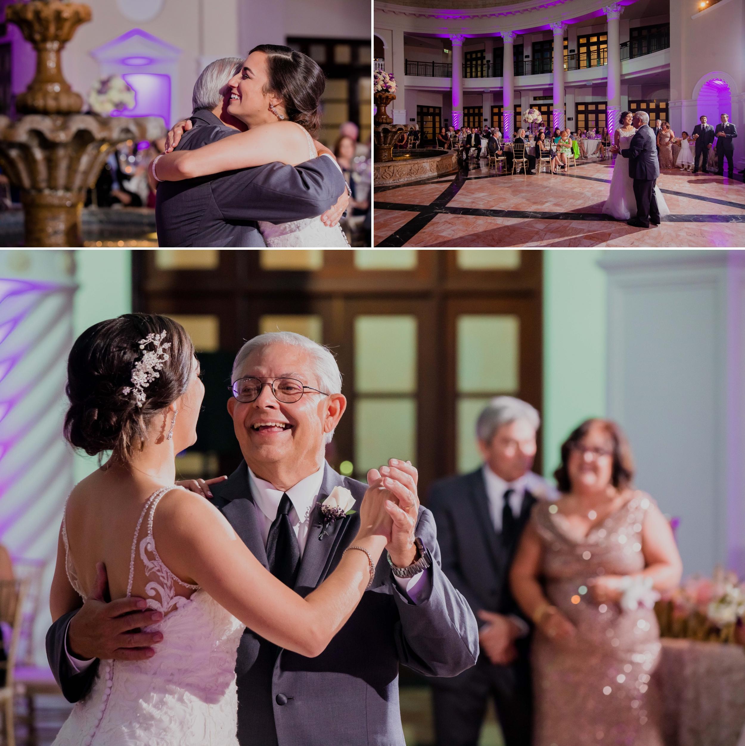 Wedding Hotel Colonnade Coral Gables - Santy Martinez 29.jpg