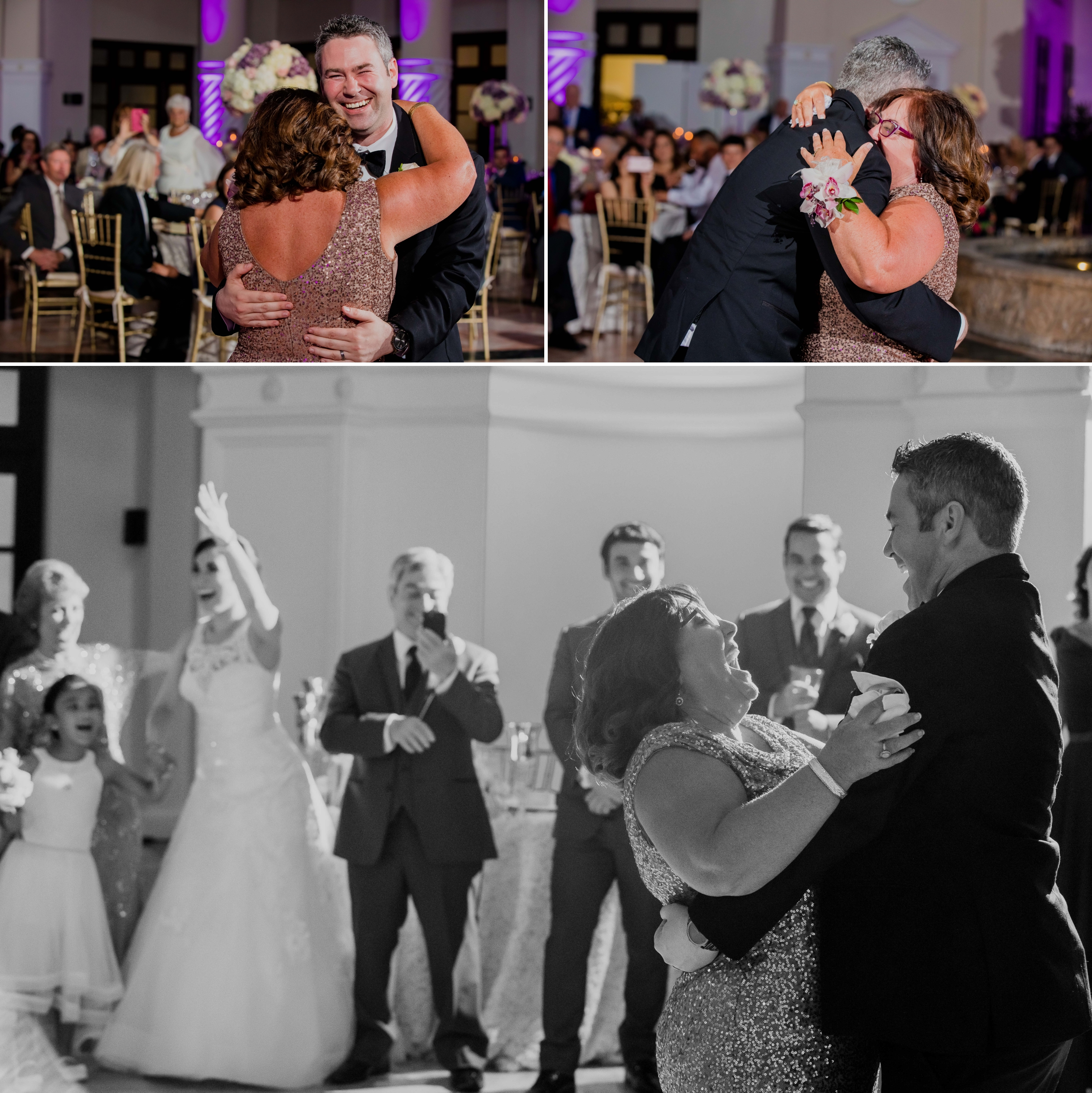 Wedding Hotel Colonnade Coral Gables - Santy Martinez 30.jpg