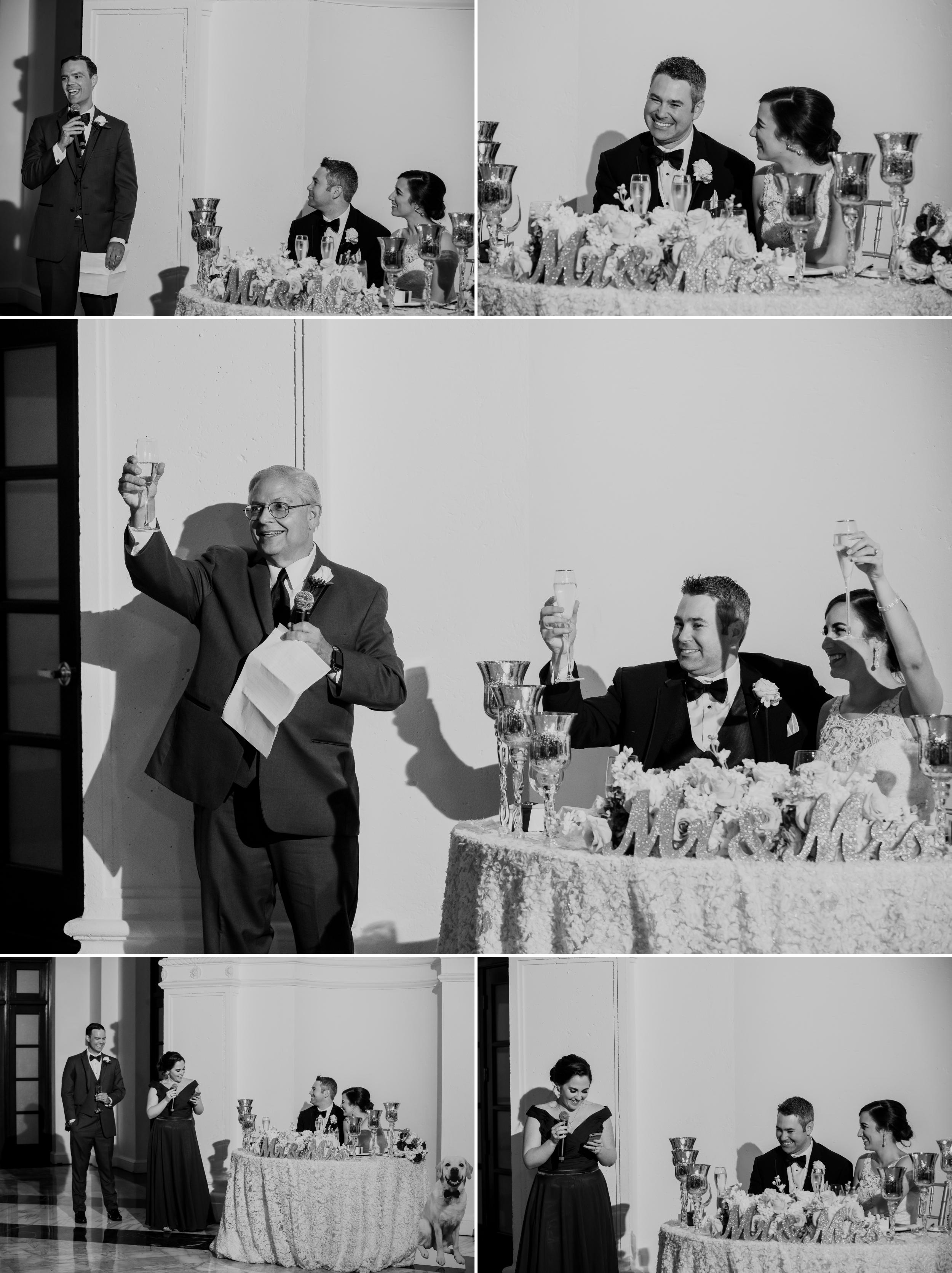 Wedding Hotel Colonnade Coral Gables - Santy Martinez 31.jpg