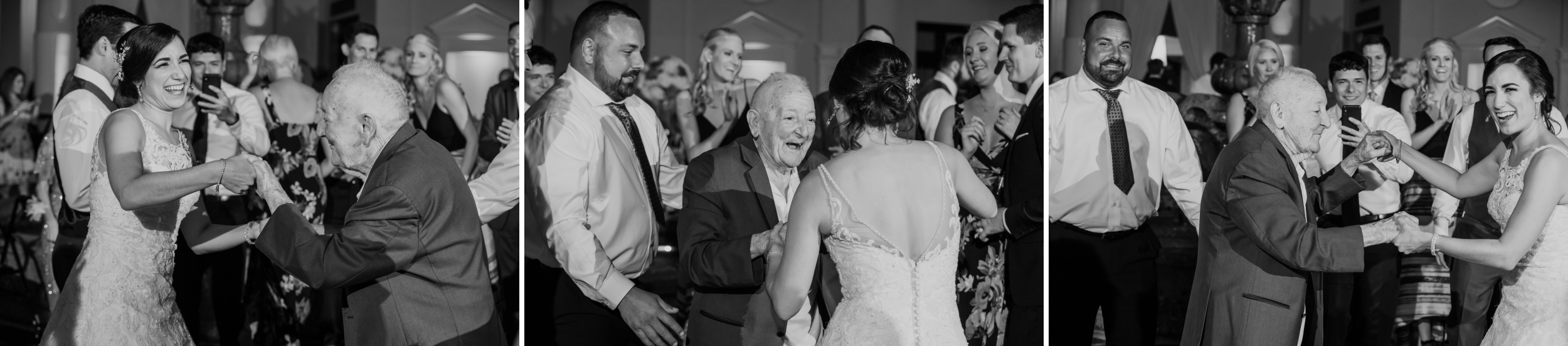 Wedding Hotel Colonnade Coral Gables - Santy Martinez 33.jpg