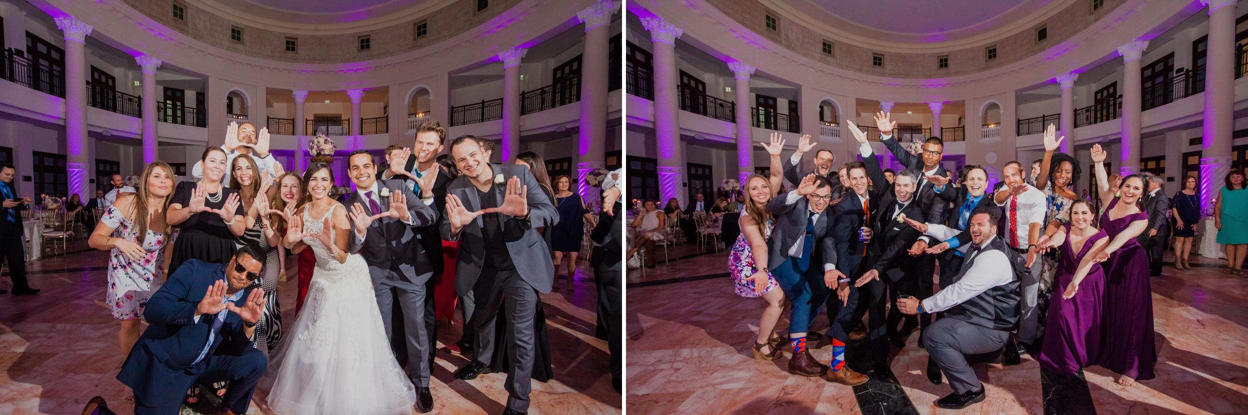 Wedding Hotel Colonnade Coral Gables - Santy Martinez 34.jpg