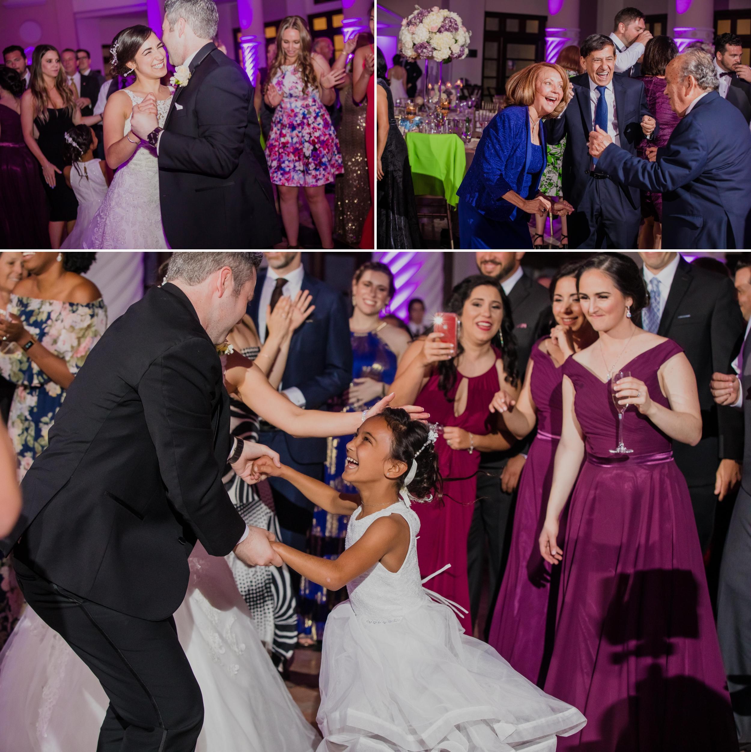 Wedding Hotel Colonnade Coral Gables - Santy Martinez 32.jpg