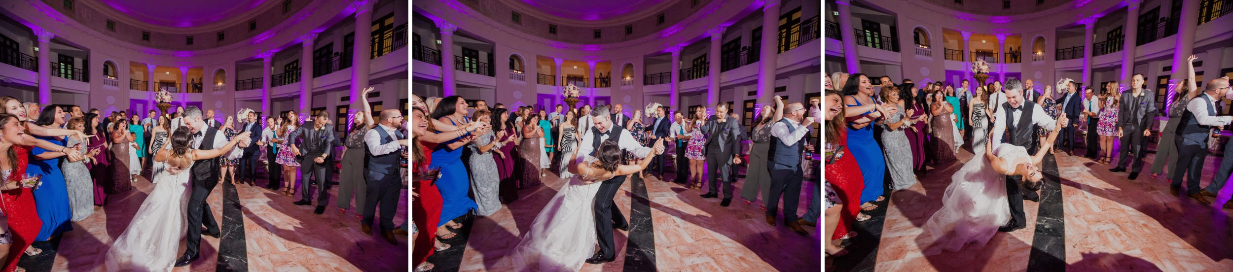 Wedding Hotel Colonnade Coral Gables - Santy Martinez 36.jpg