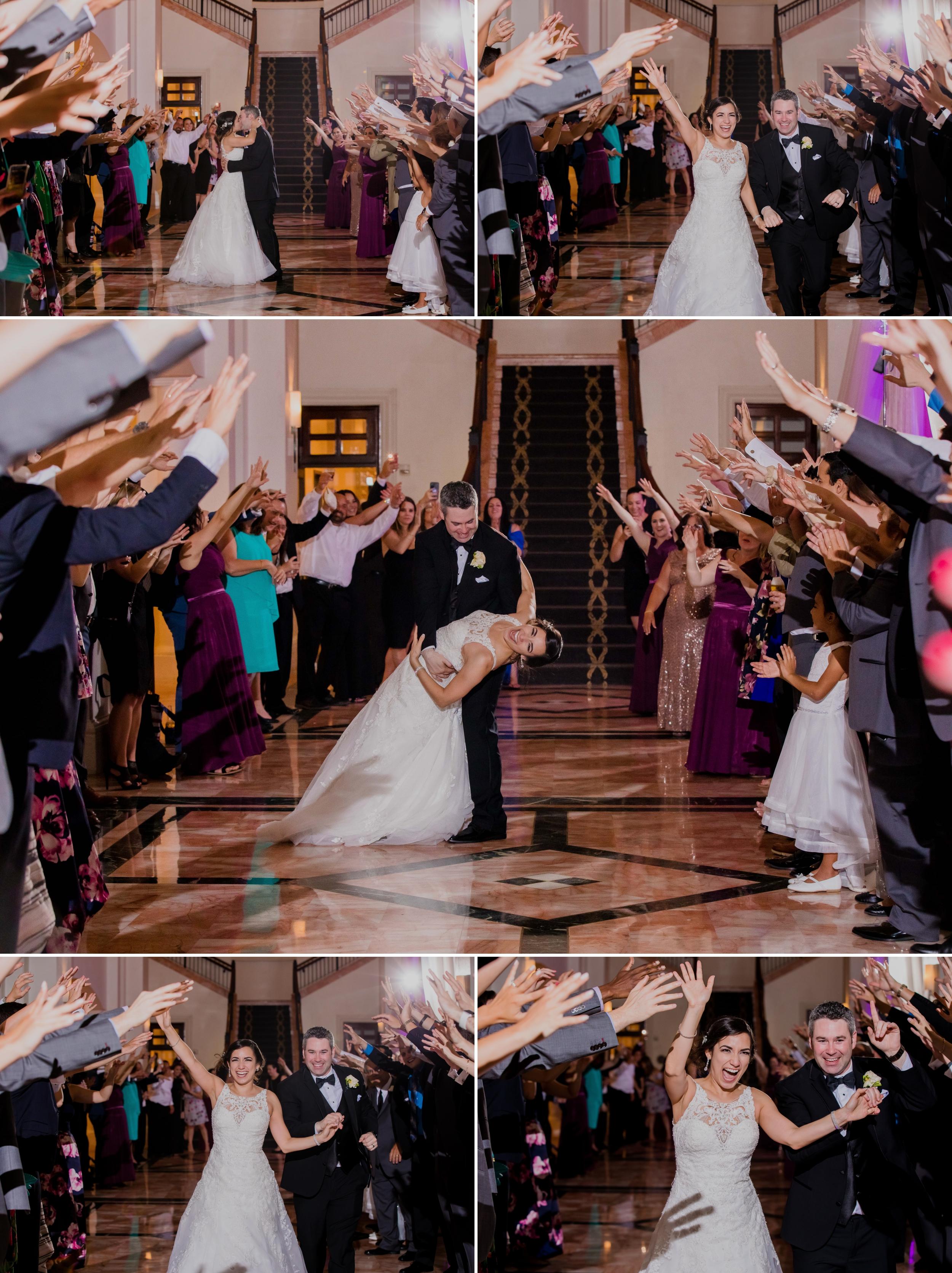 Wedding Hotel Colonnade Coral Gables - Santy Martinez 37.jpg