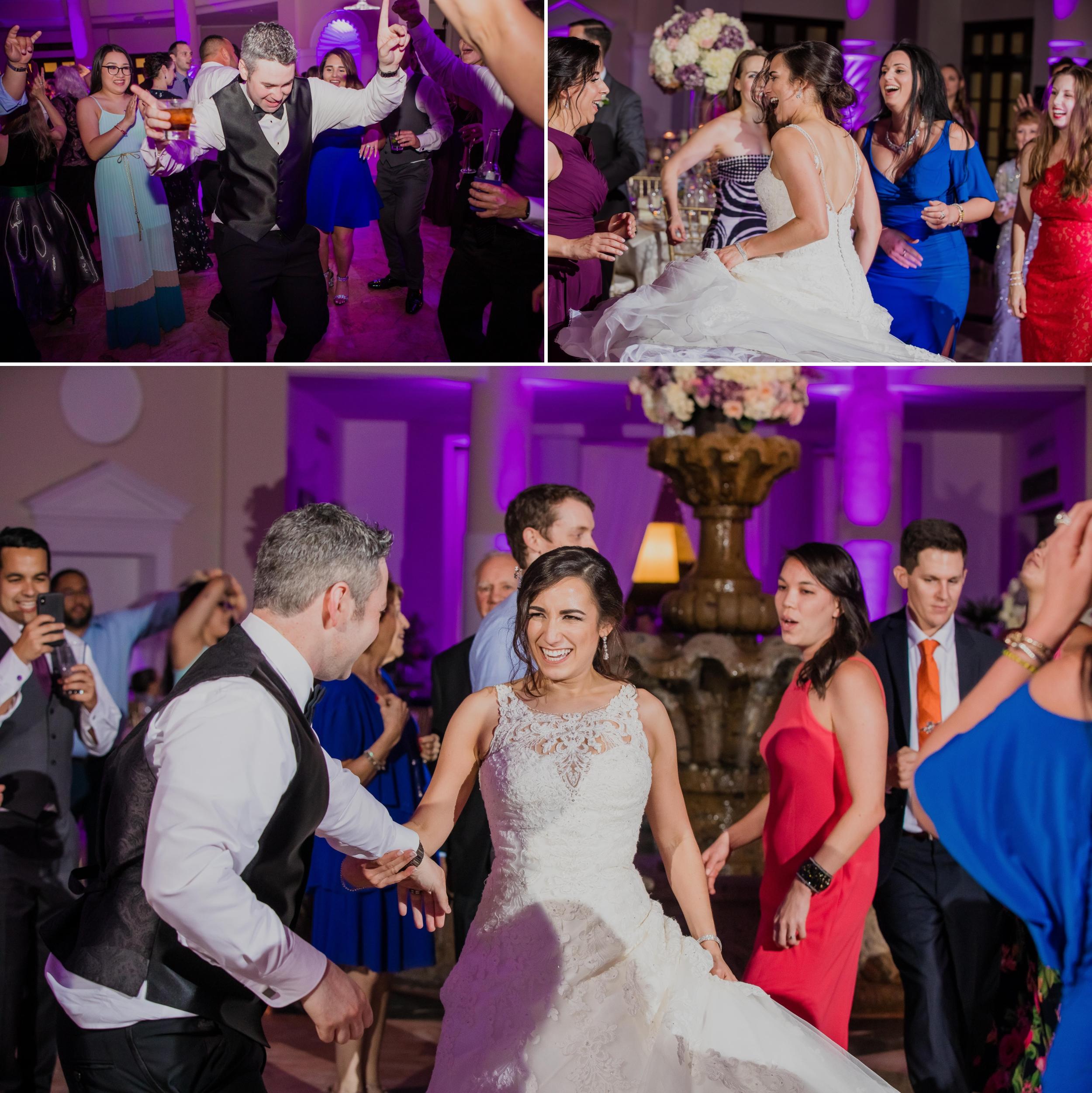 Wedding Hotel Colonnade Coral Gables - Santy Martinez 35.jpg