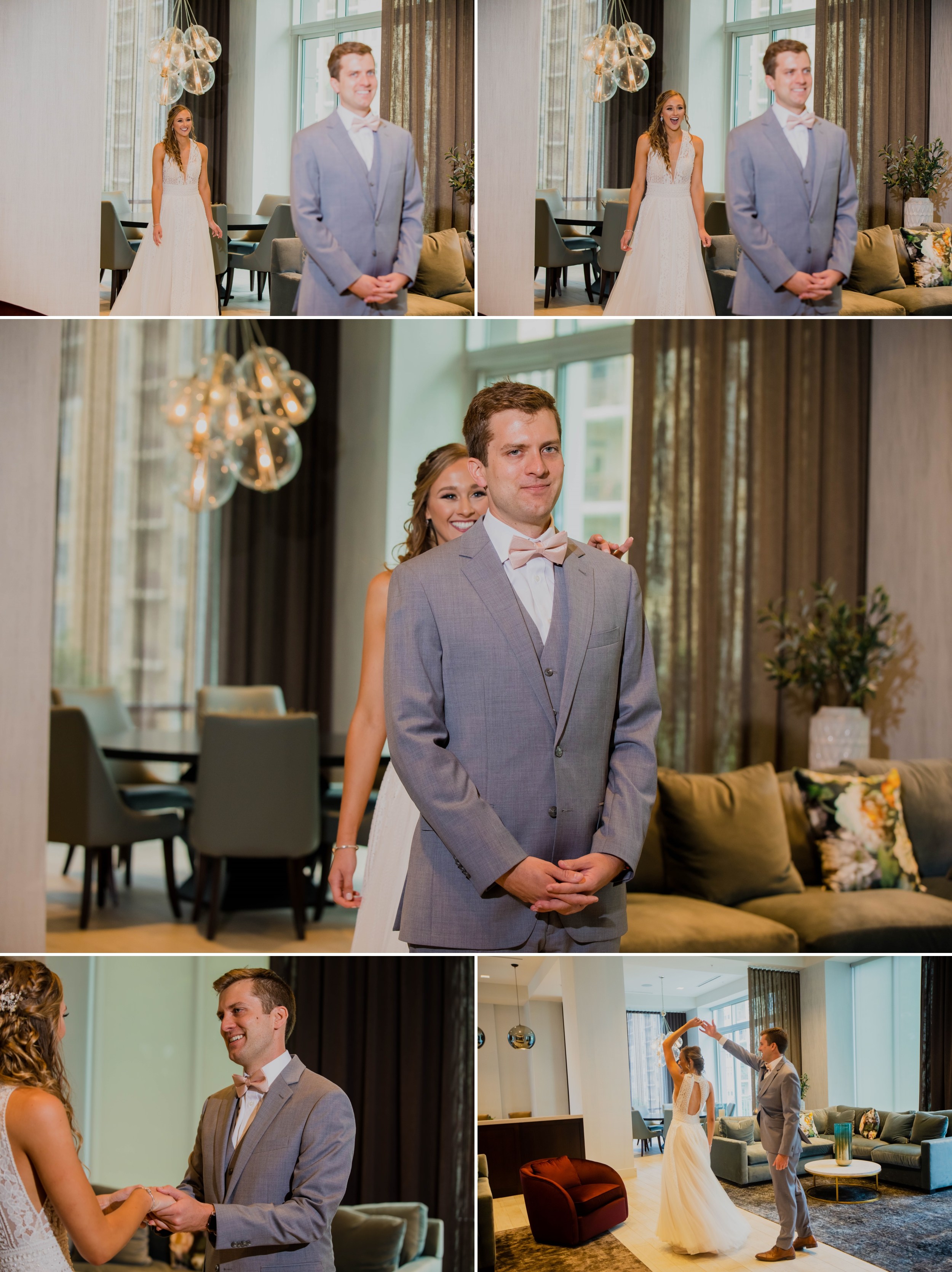 Wedding Piedmont Park - Magnolia Hall - Santy Martinez Photography 14.jpg