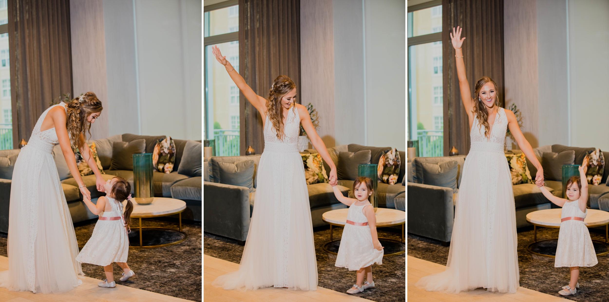 Wedding Piedmont Park - Magnolia Hall - Santy Martinez Photography 19.jpg