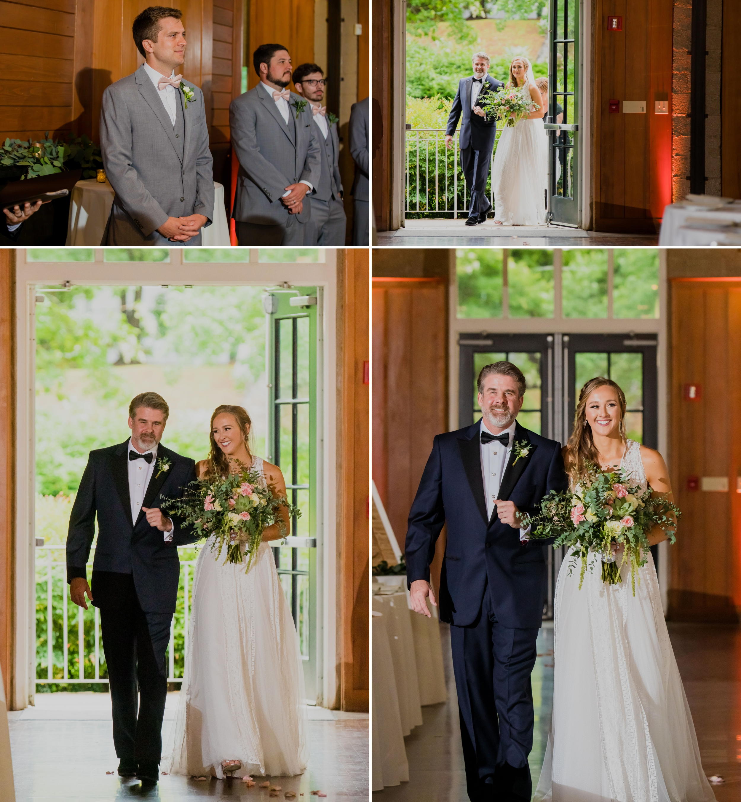 Wedding Piedmont Park - Magnolia Hall - Santy Martinez Photography 23.jpg