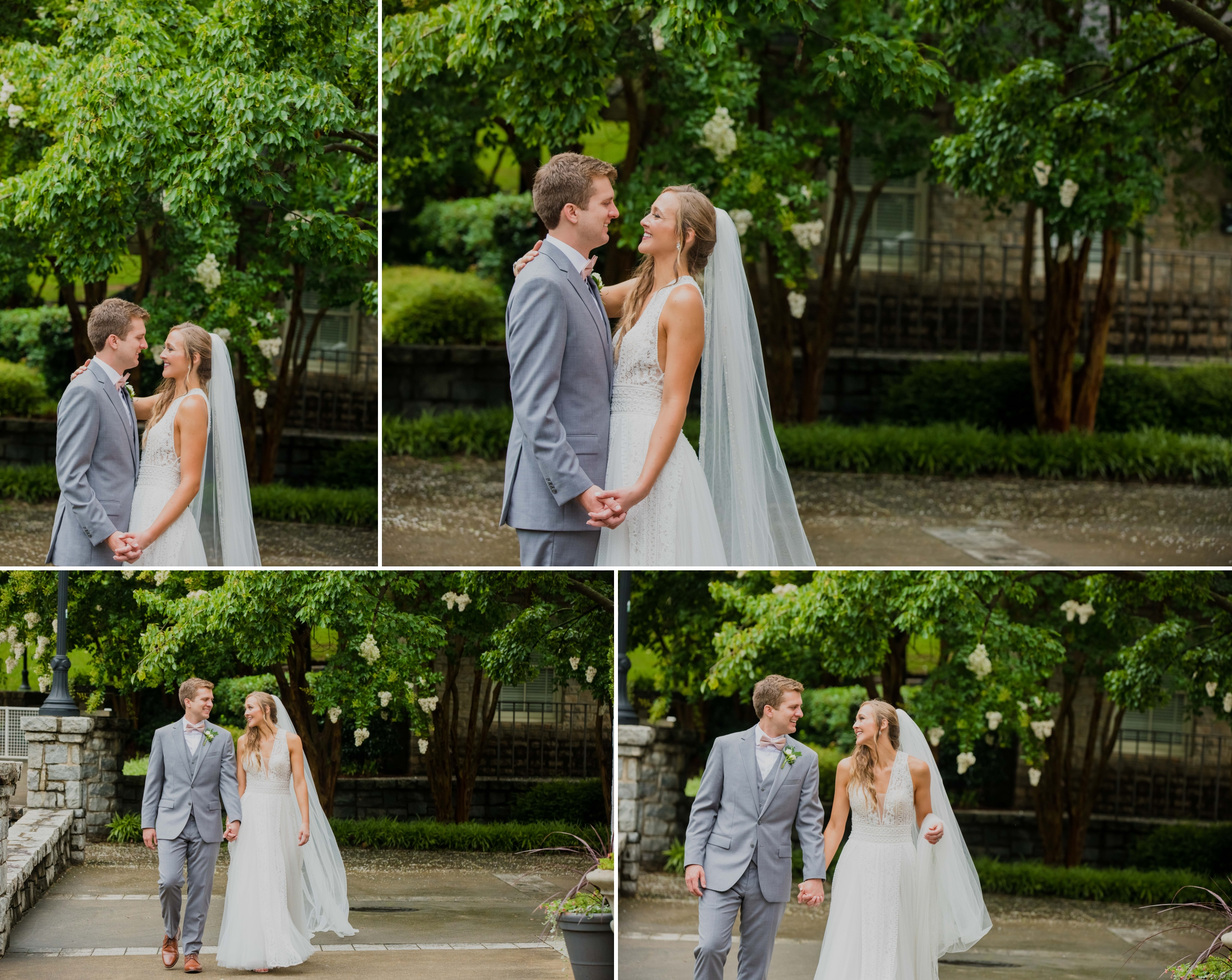Wedding Piedmont Park - Magnolia Hall - Santy Martinez Photography 32.jpg