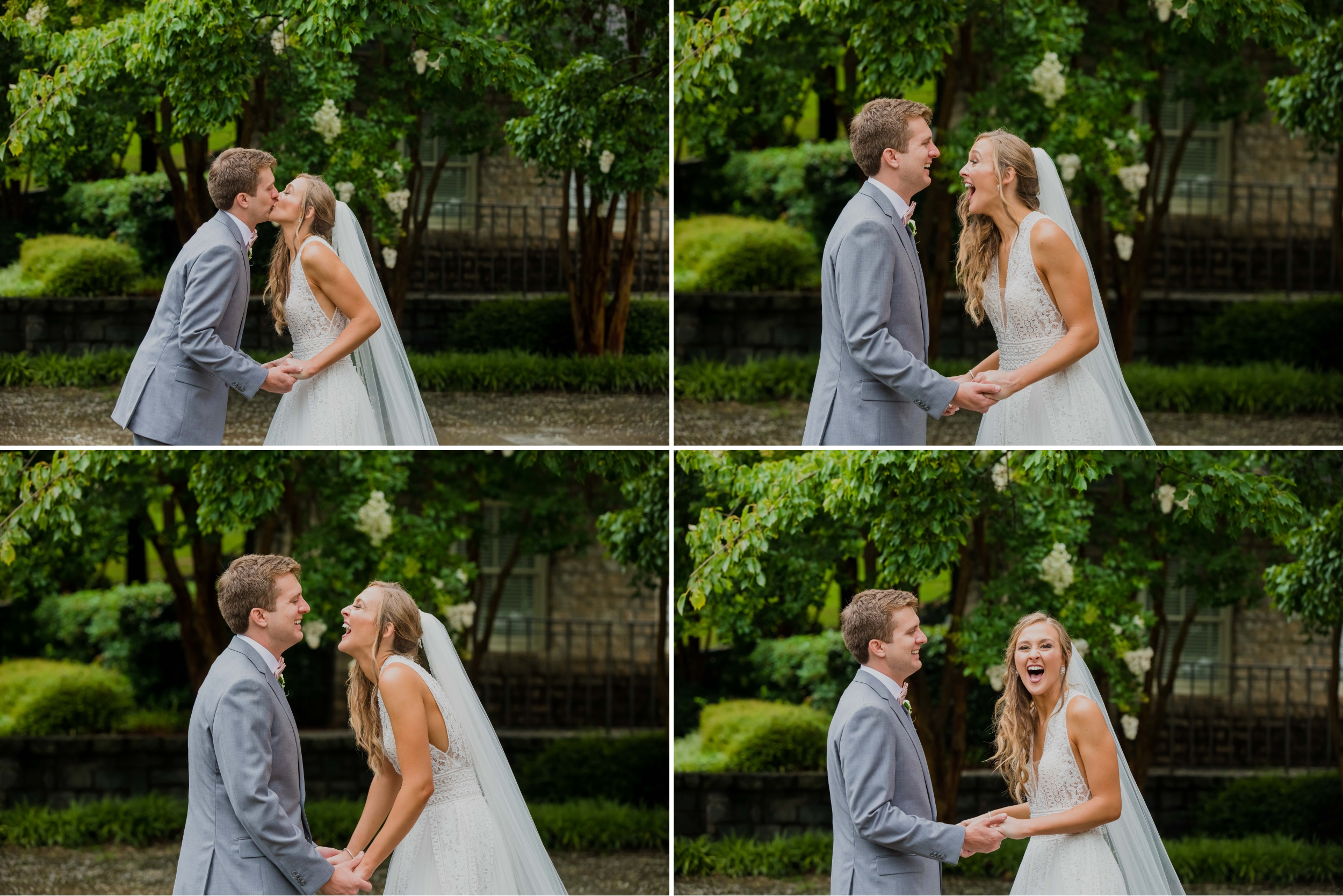 Wedding Piedmont Park - Magnolia Hall - Santy Martinez Photography 33.jpg