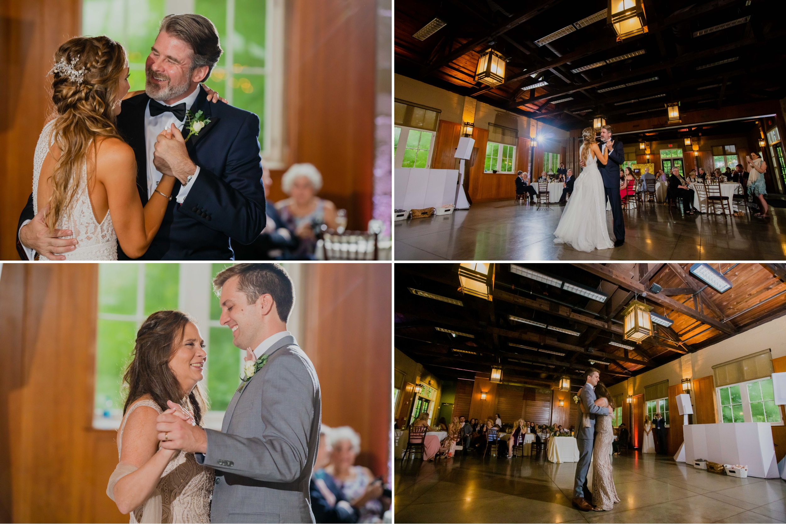 Wedding Piedmont Park - Magnolia Hall - Santy Martinez Photography 41.jpg