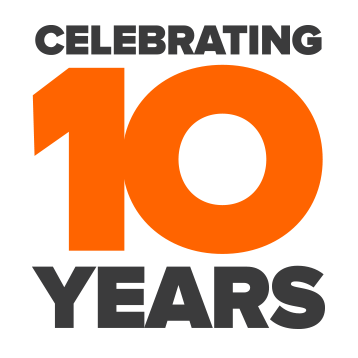 10-years-logo---copy.png