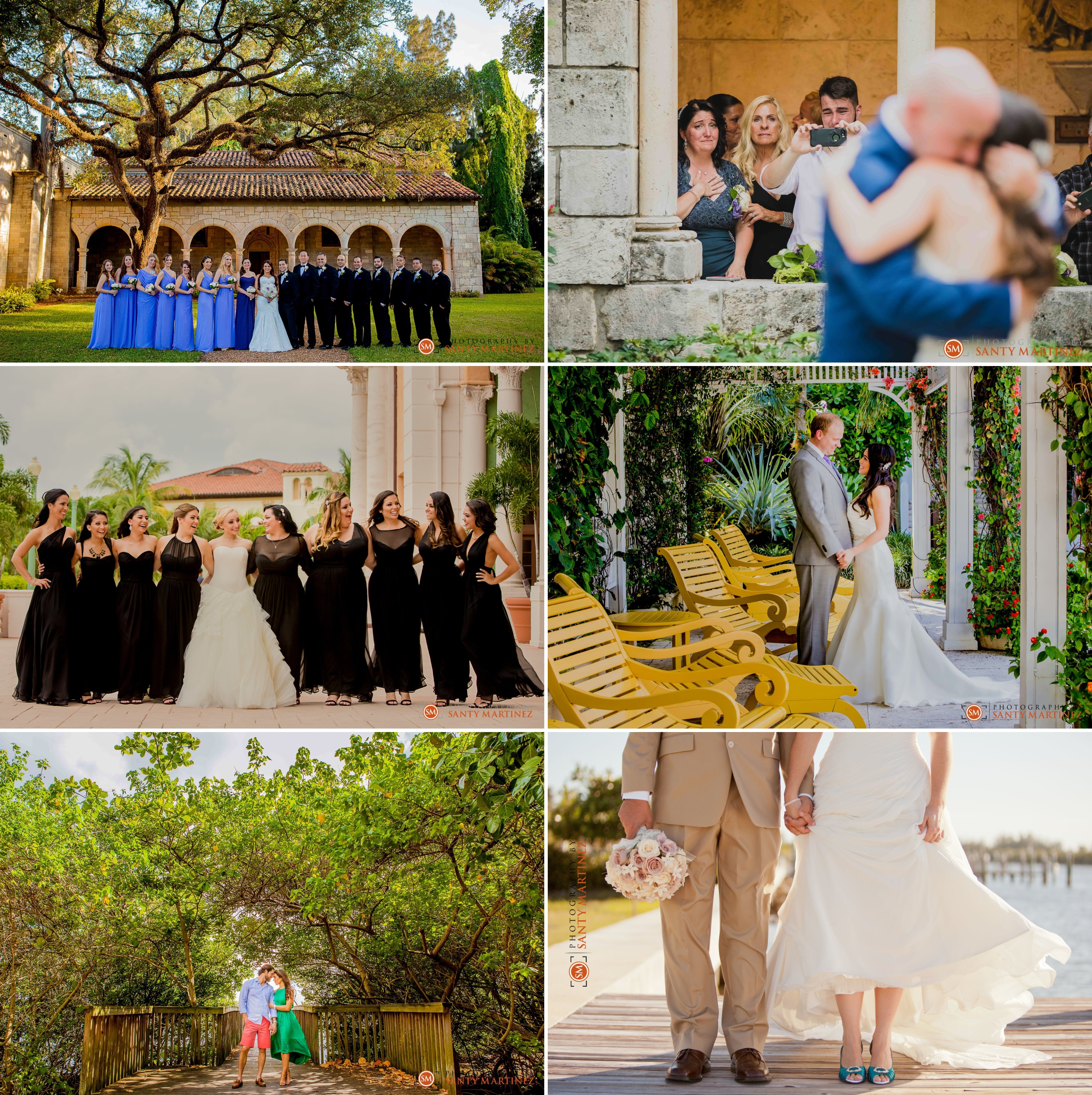 Santy Martinez - Photography - Miami Wedding Photographers 5.jpg