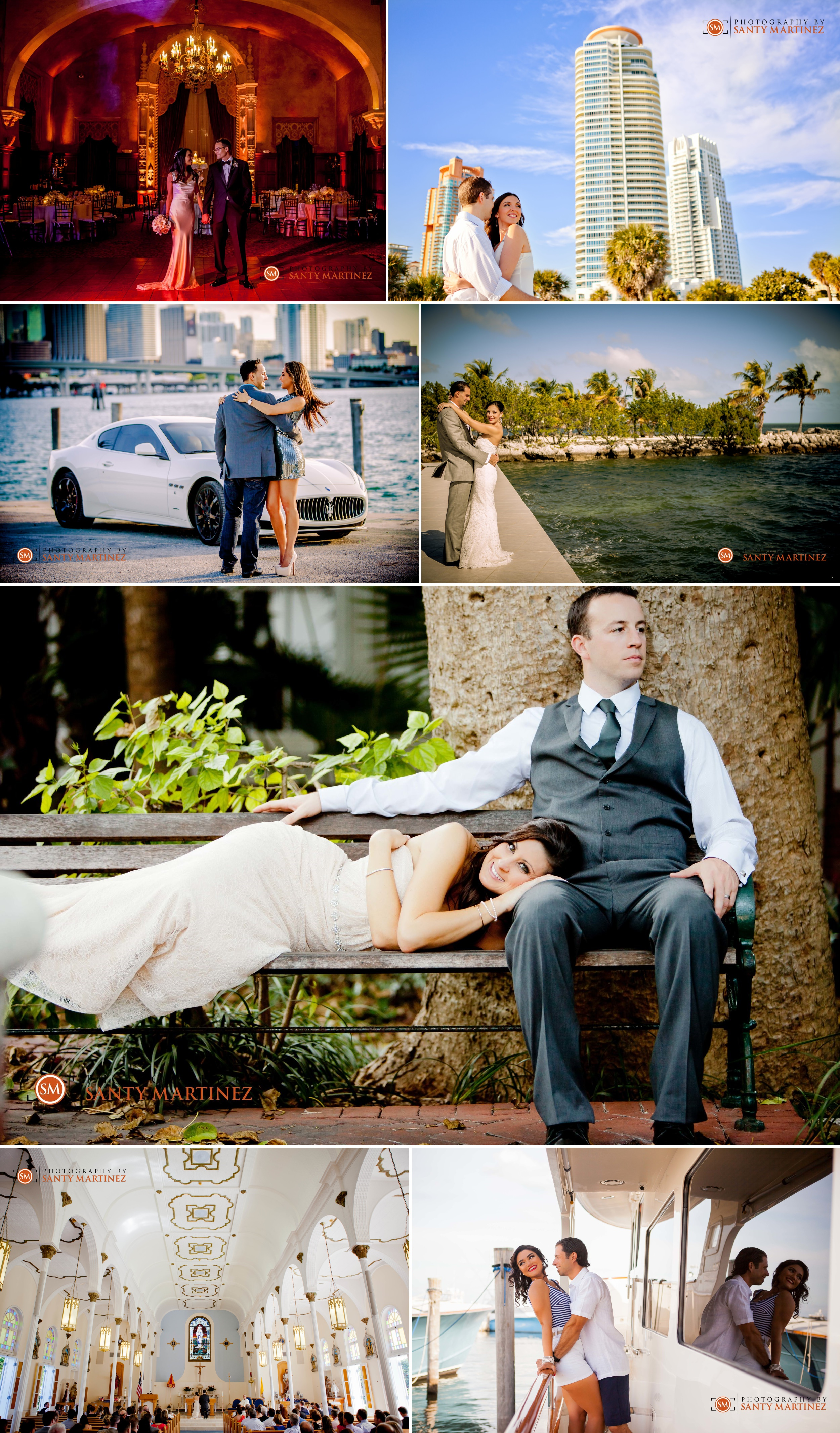Santy Martinez - Photography - Miami Wedding Photographers 6.jpg