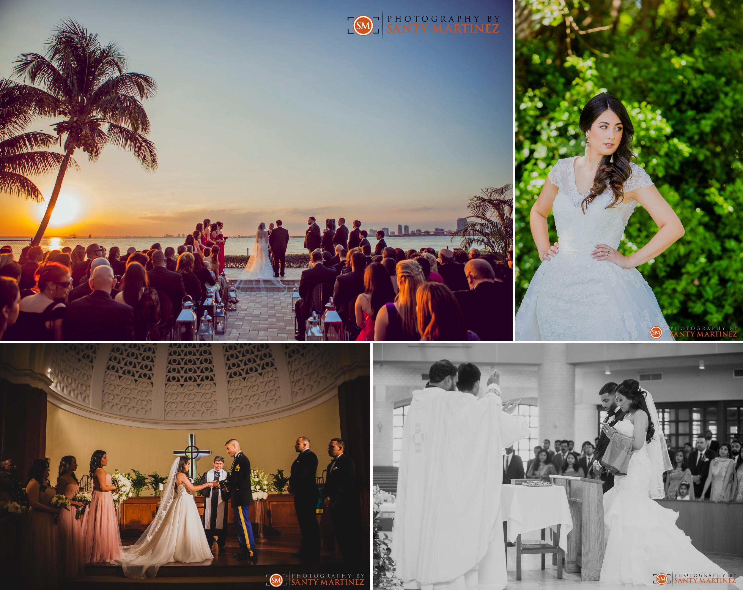 Santy Martinez - Photography - Miami Wedding Photographers 7.jpg