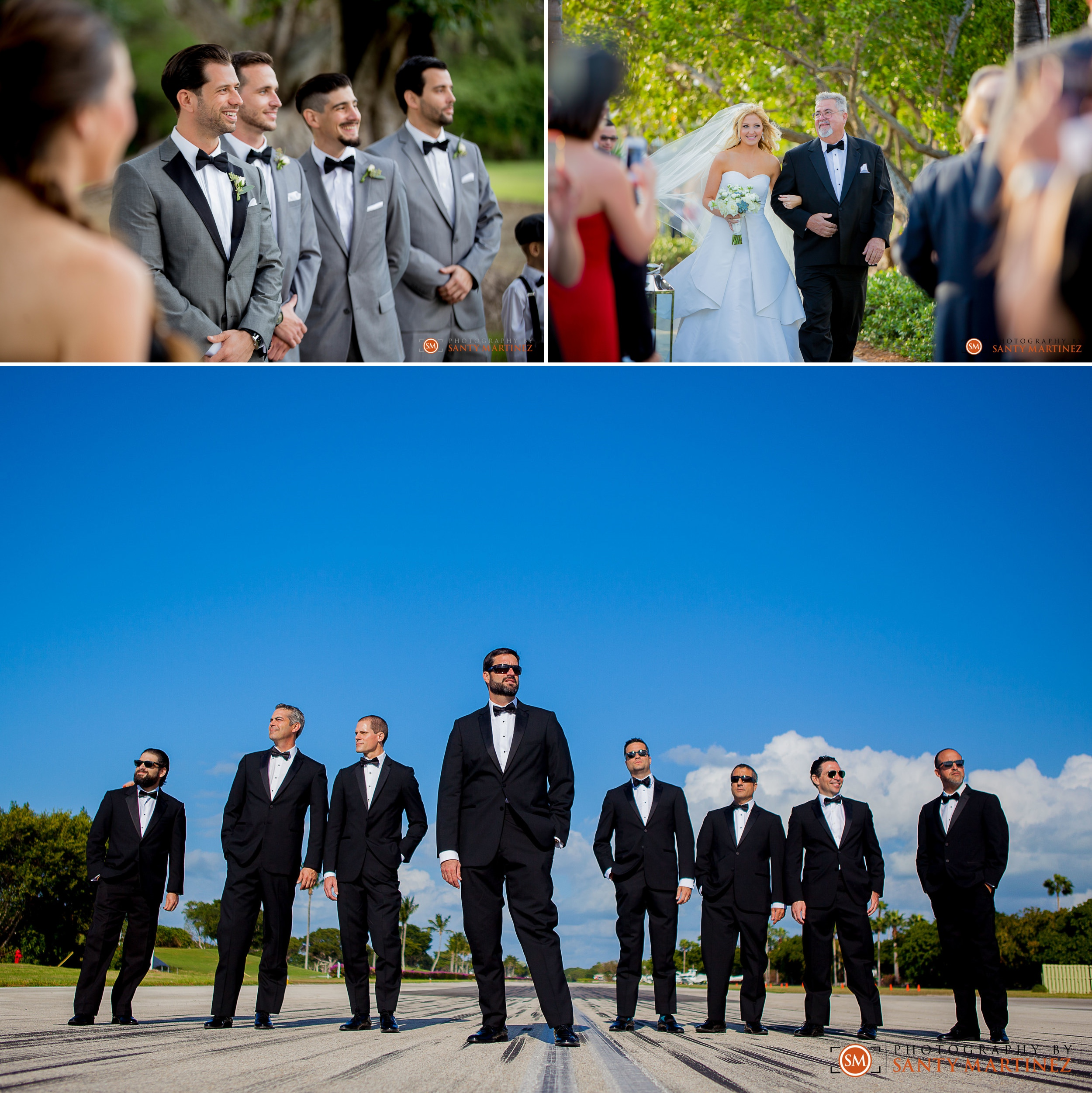 Santy Martinez - Photography - Miami Wedding Photographers 9.jpg