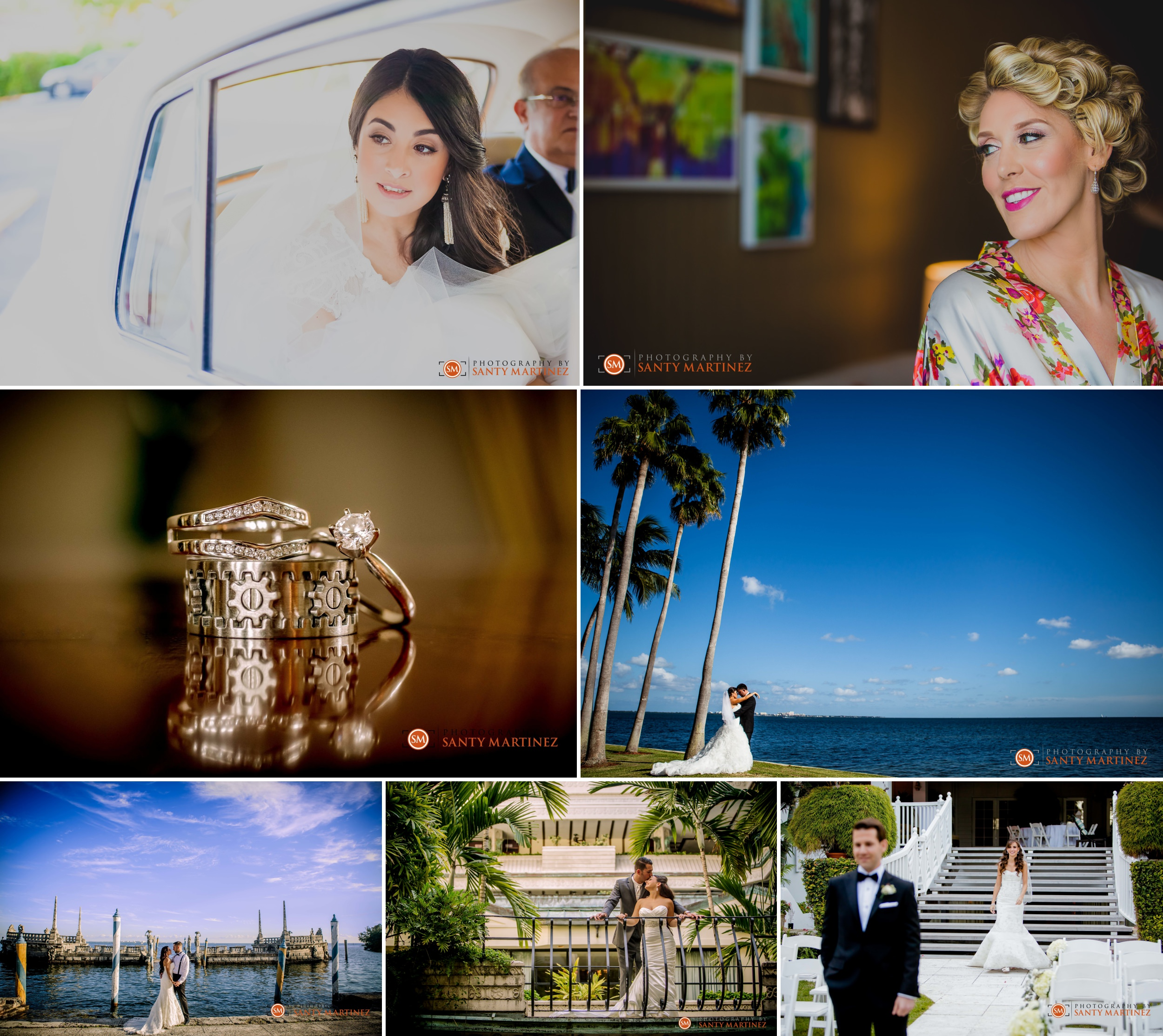 Santy Martinez - Photography - Miami Wedding Photographers 15.jpg